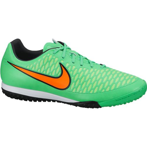 Nike Magista Onda Astroturf Trainers Green
