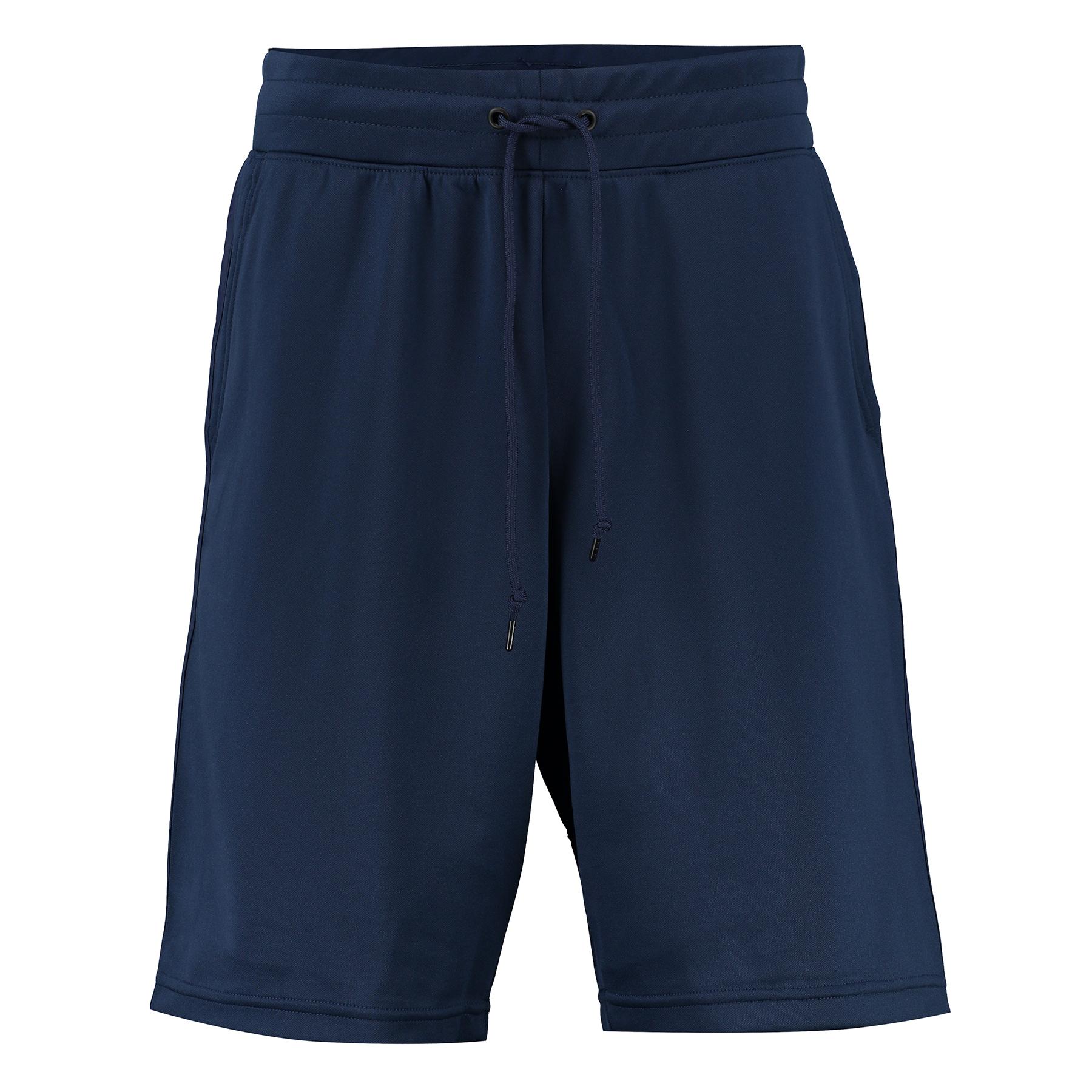Nike F.C. Libero Shorts Navy
