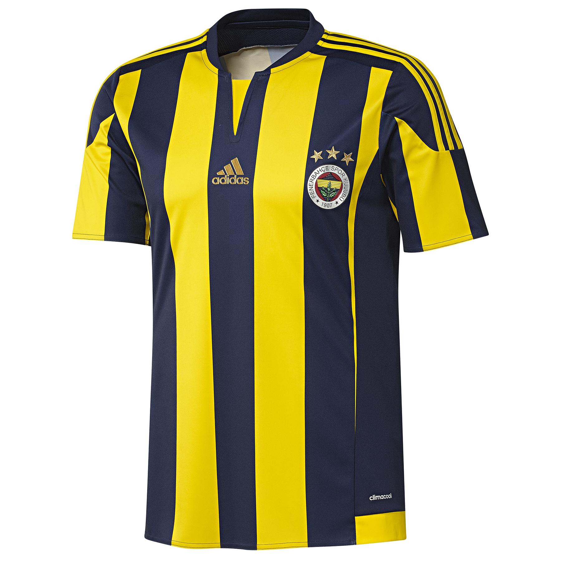 fdd6576b338 Chelsea football shirt online - www.handitract.fr