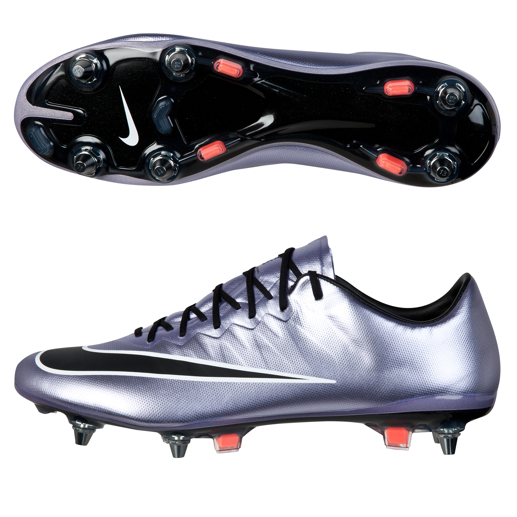 150d60191b9d Purple Rugby Boots - Find the lowest priced quality boots