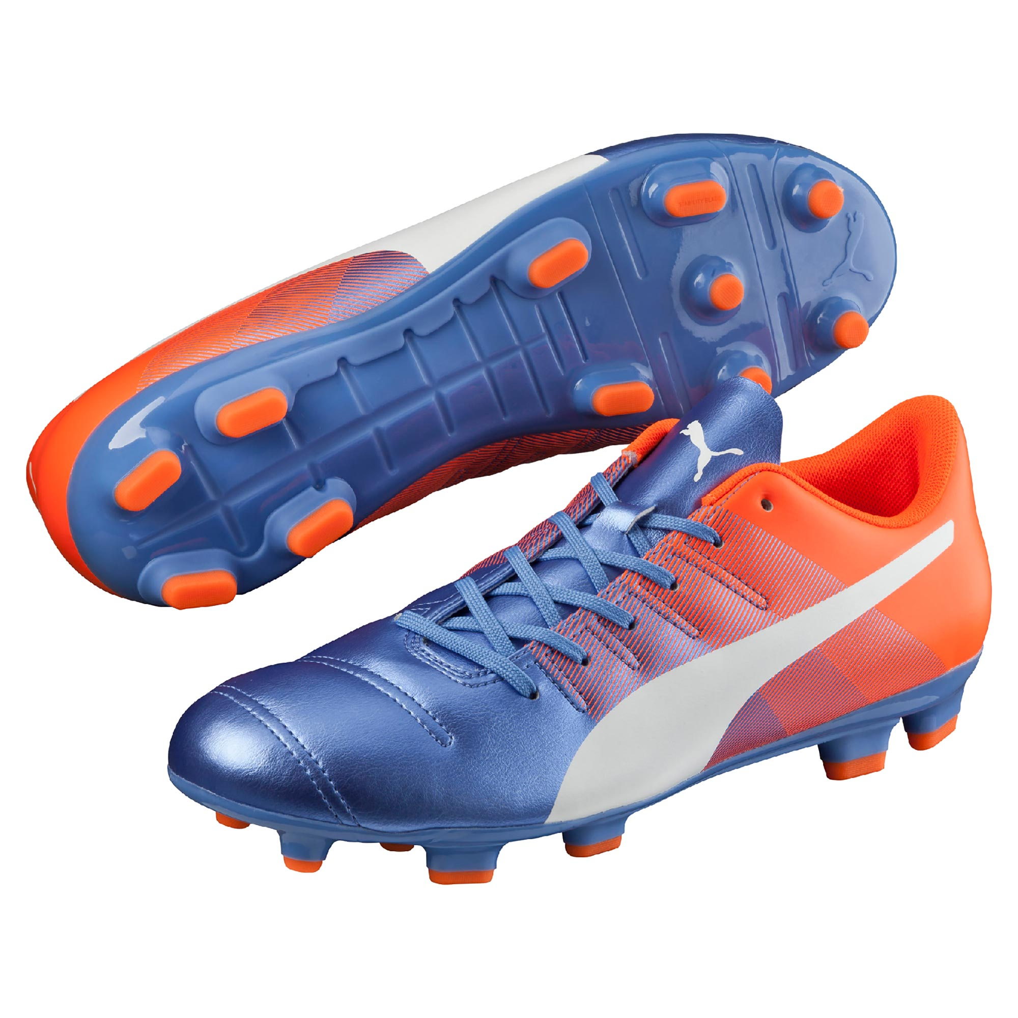 1bb6a5c0d80 Buy Puma evoPOWER Rugby Boots - compare prices