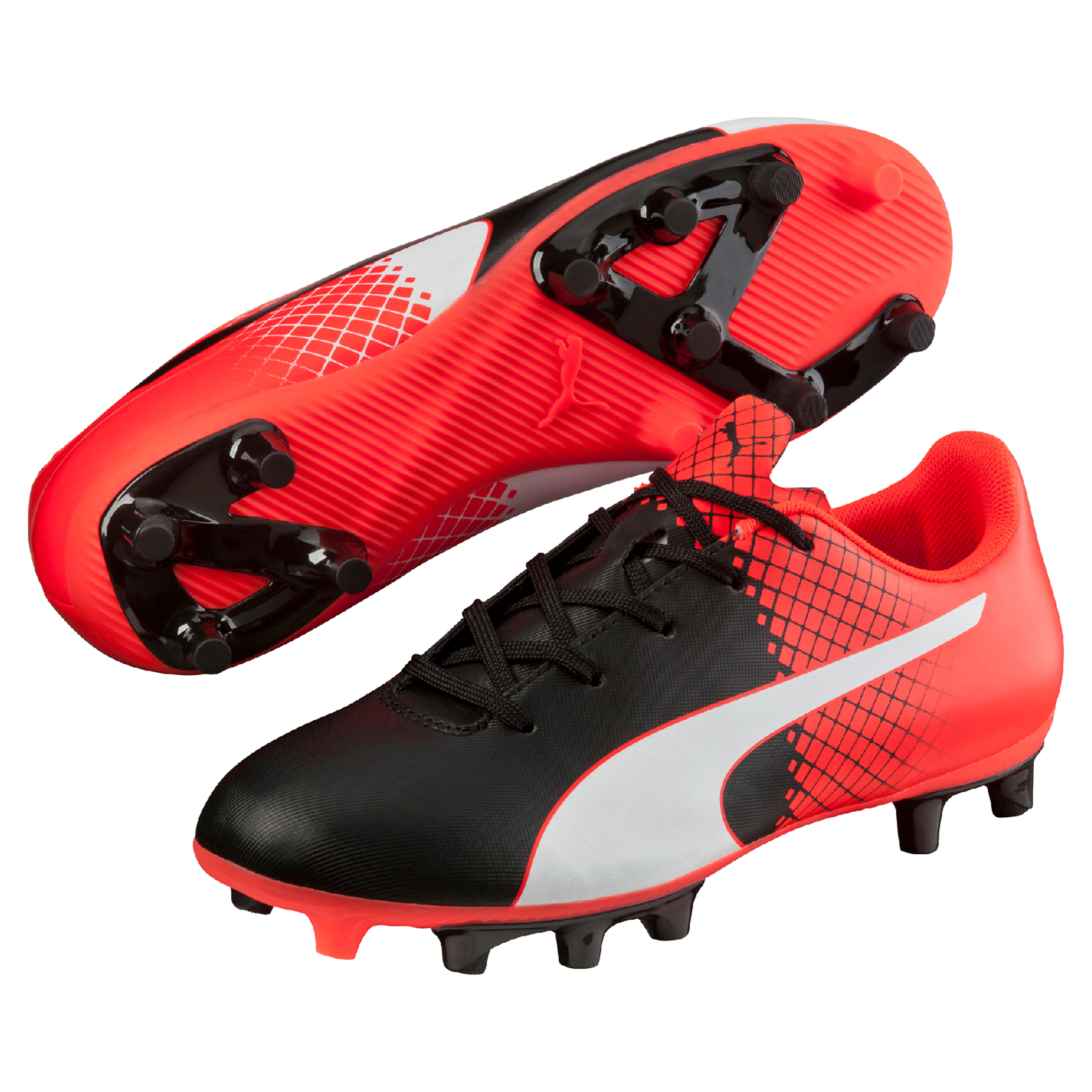 Buy Puma evoSPEED Rugby Boots - compare prices 1dc55270f8dd