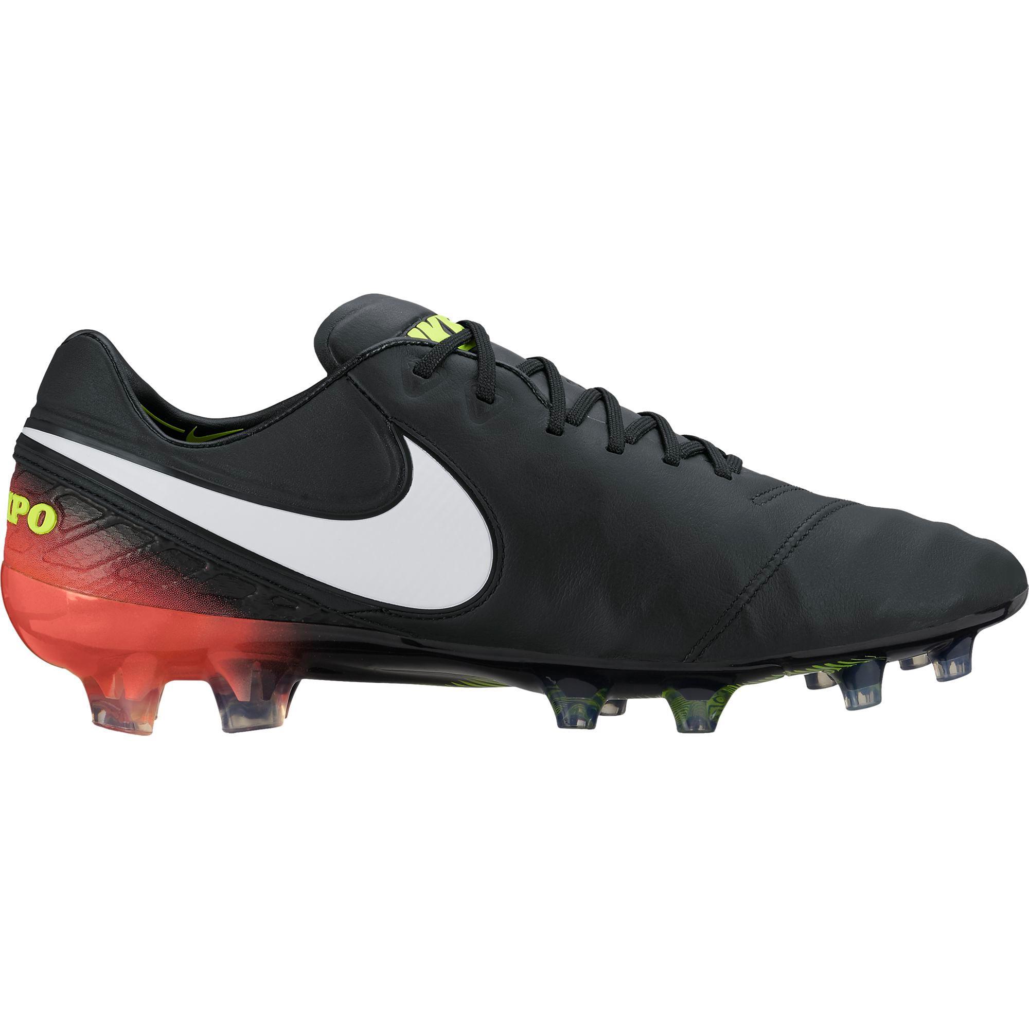 wholesale dealer 25ff0 8db7a Buy Nike Tiempo Rugby Boots Legend 6 (VI) & older models (V, IV ...