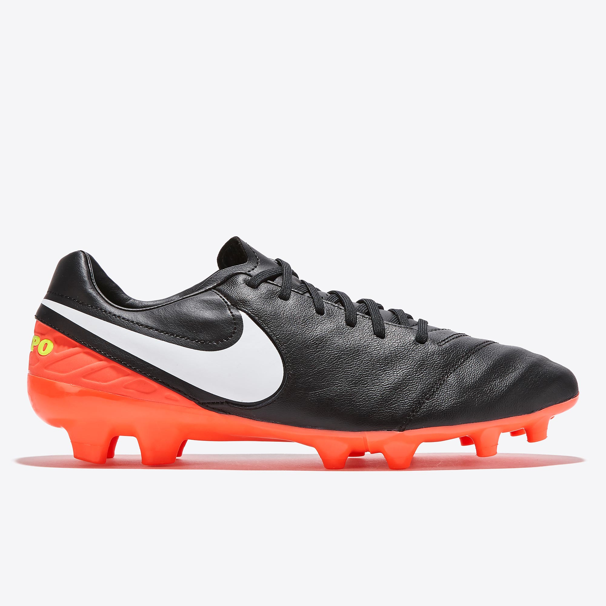 buy nike tiempo rugby boots legend 6 vi older models. Black Bedroom Furniture Sets. Home Design Ideas