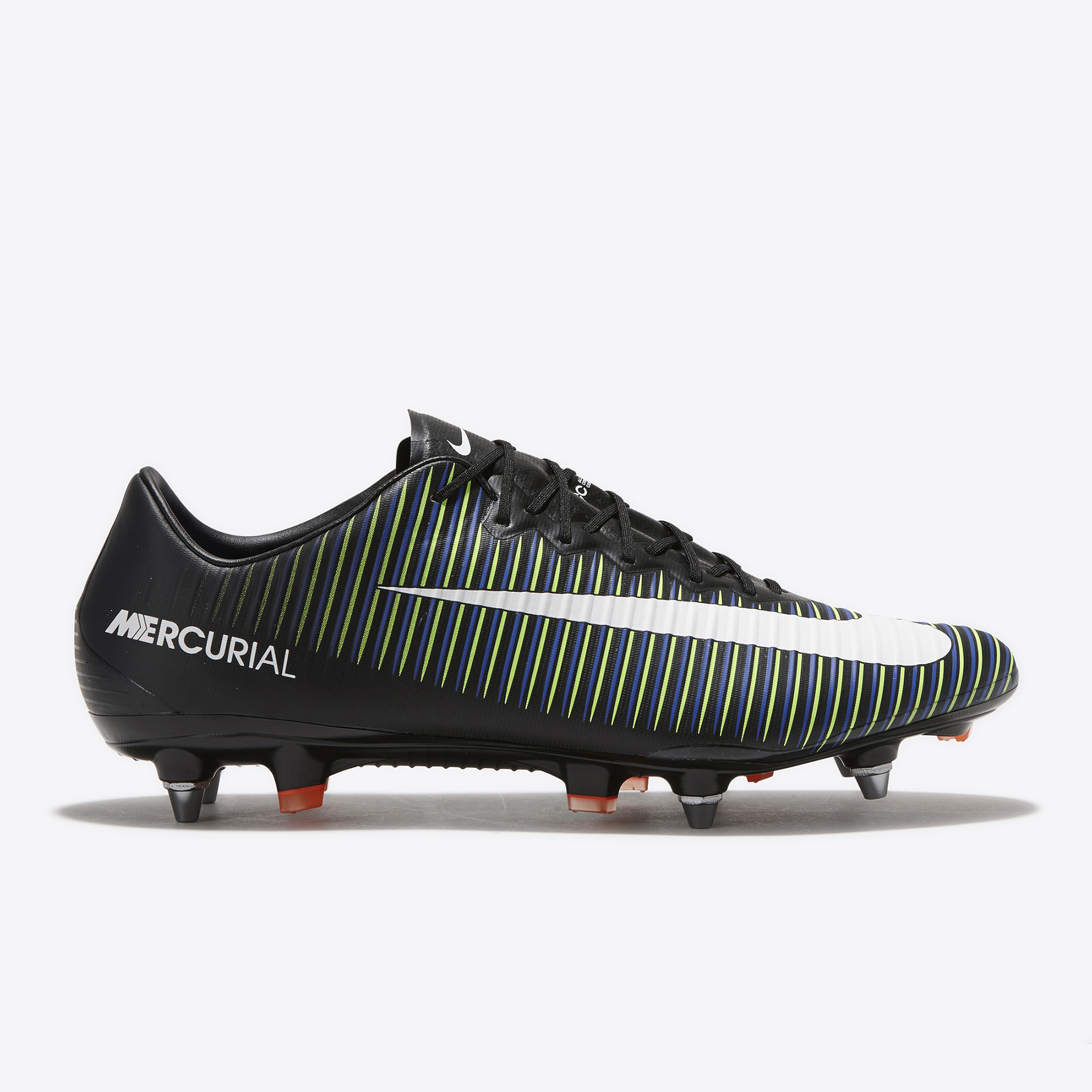 premium selection 44284 a206a Buy Nike Mercurial Superfly V & Vapor XI Rugby Boots ...