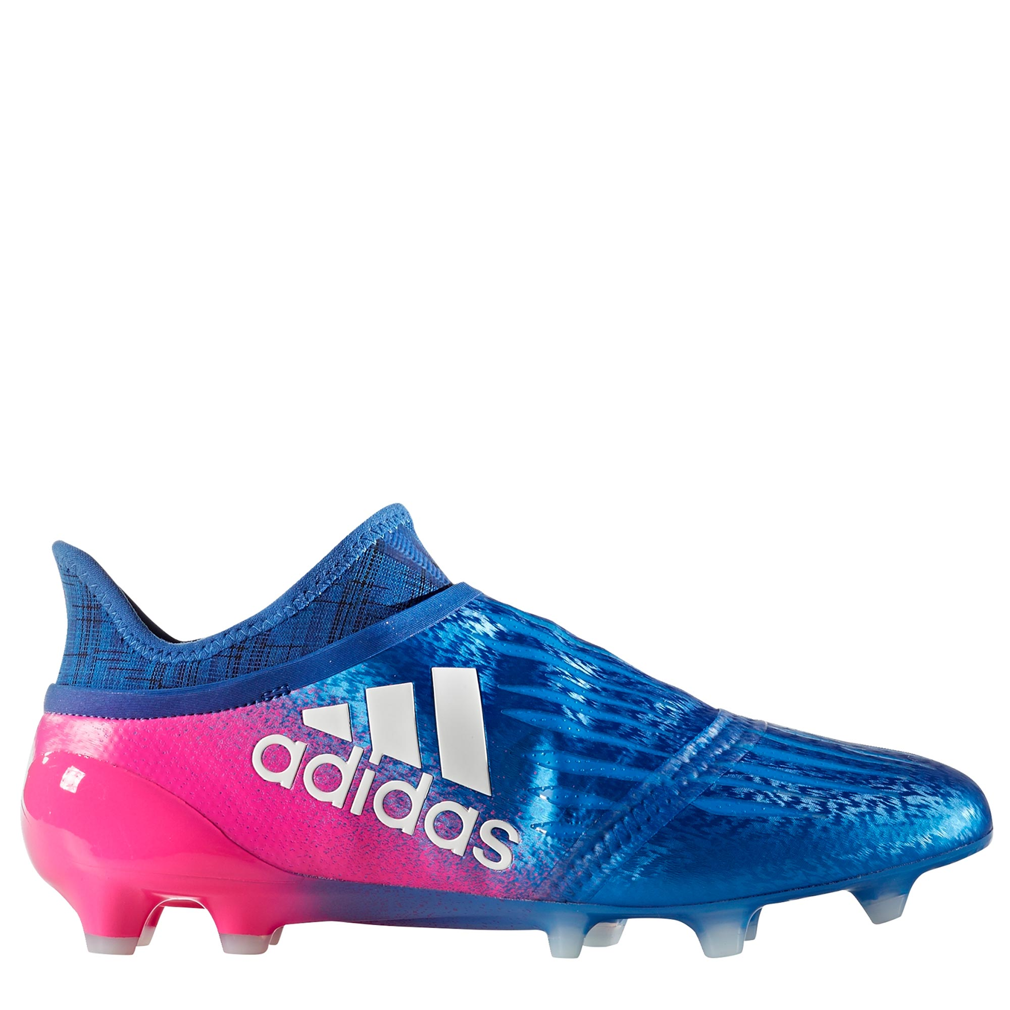 adidas X 16+ PureChaos Firm Ground Football Boots
