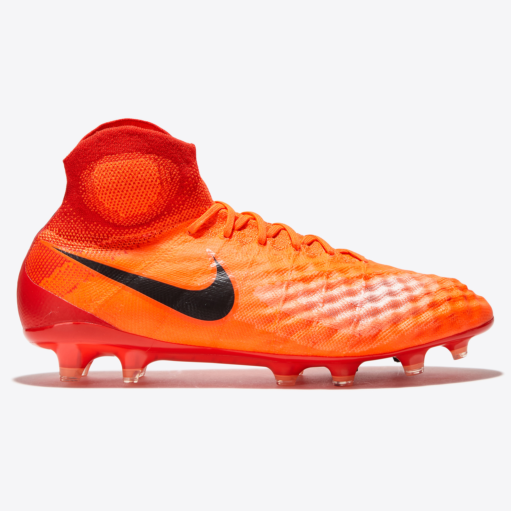 32fa34d5f4ed Buy Nike Magista Obra and Opus Rugby Boots - compare prices