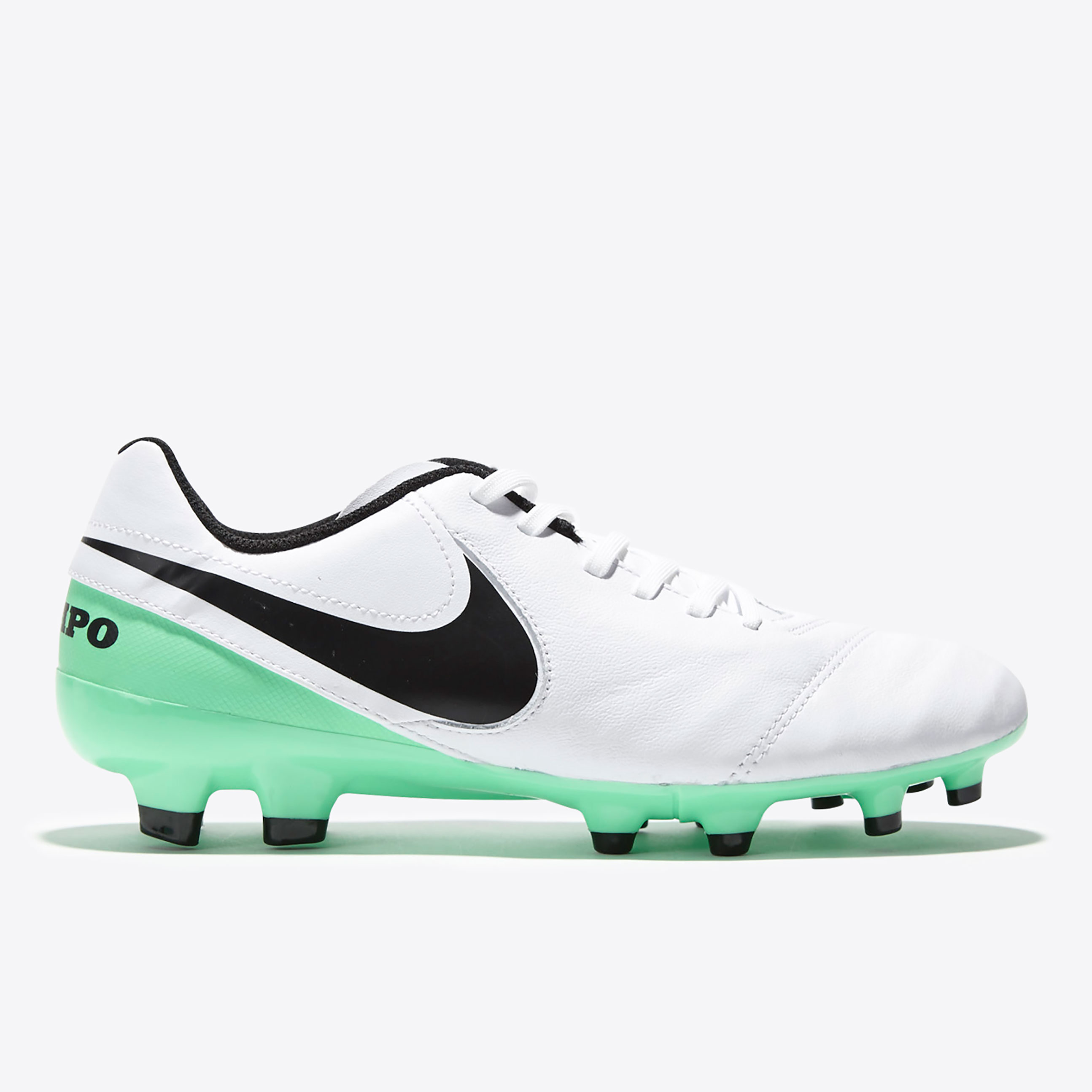 929bead7c2b tiempo legend green on sale   OFF58% Discounts