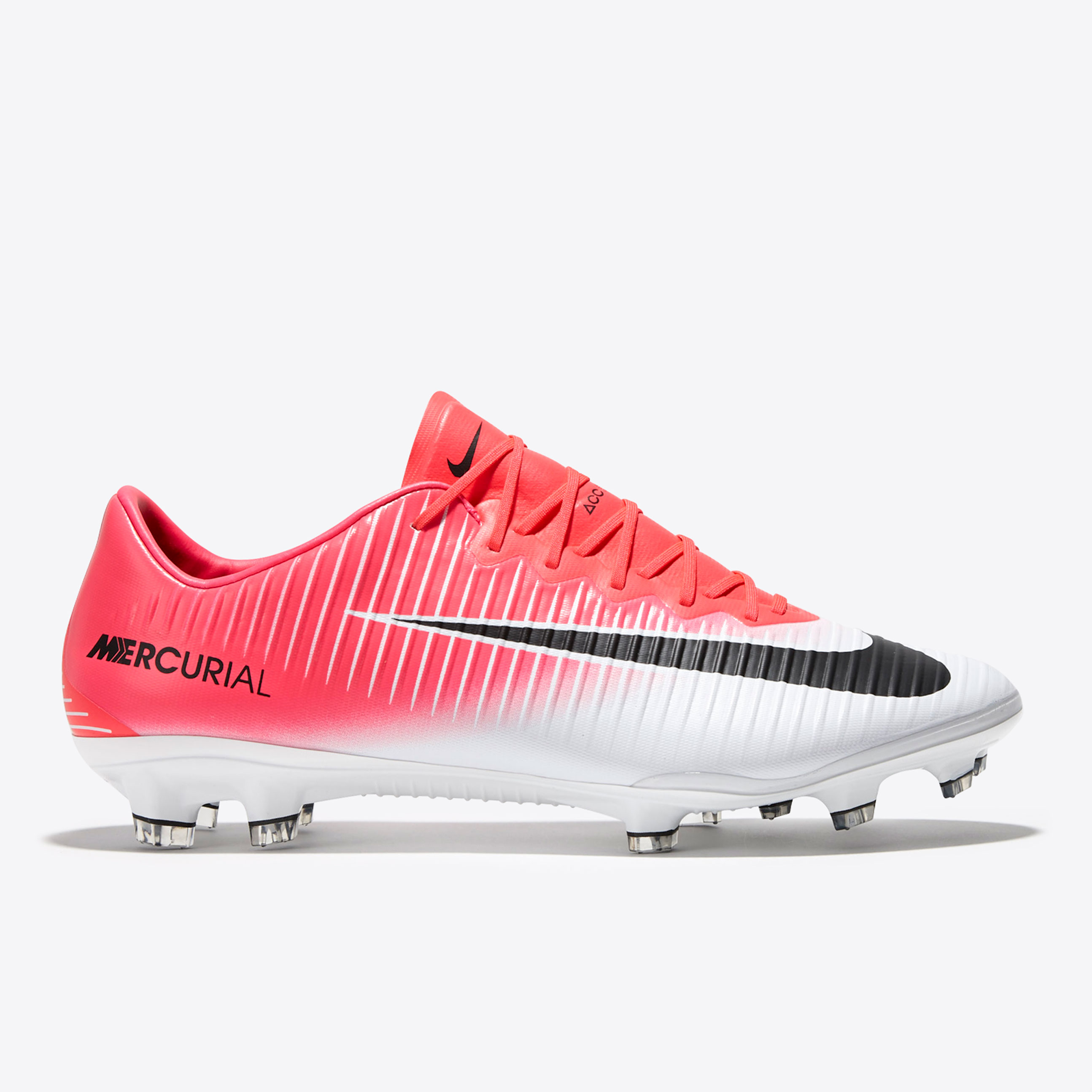 Buy Nike Mercurial Superfly V   Vapor XI Rugby Boots - compare ... 670a0b1f8