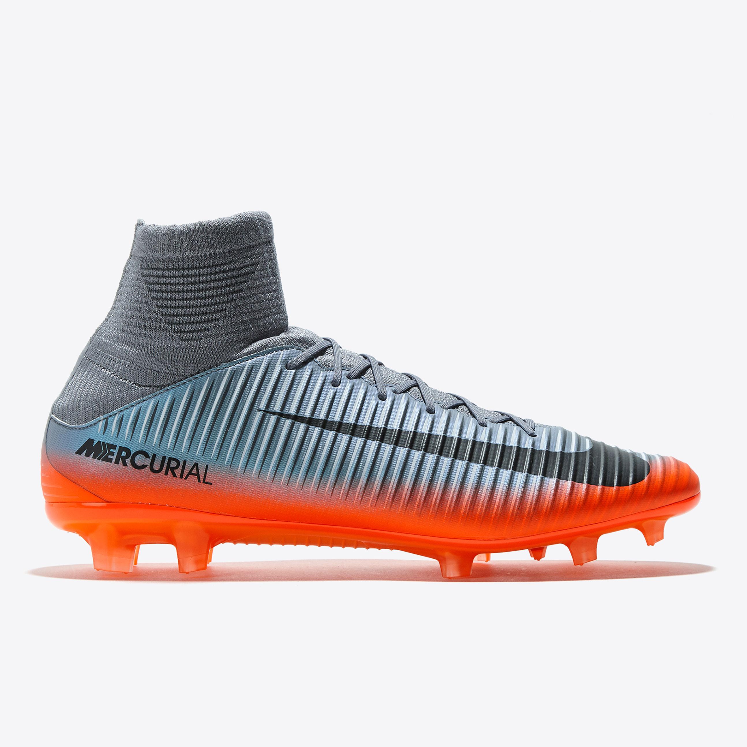 on sale 6f1cc 5e312 clearance nike mercurial vapor ix neptune blue a9e28 57454  order nike nike  mercurial football boots compare prices at footy. 0f22b 44a66
