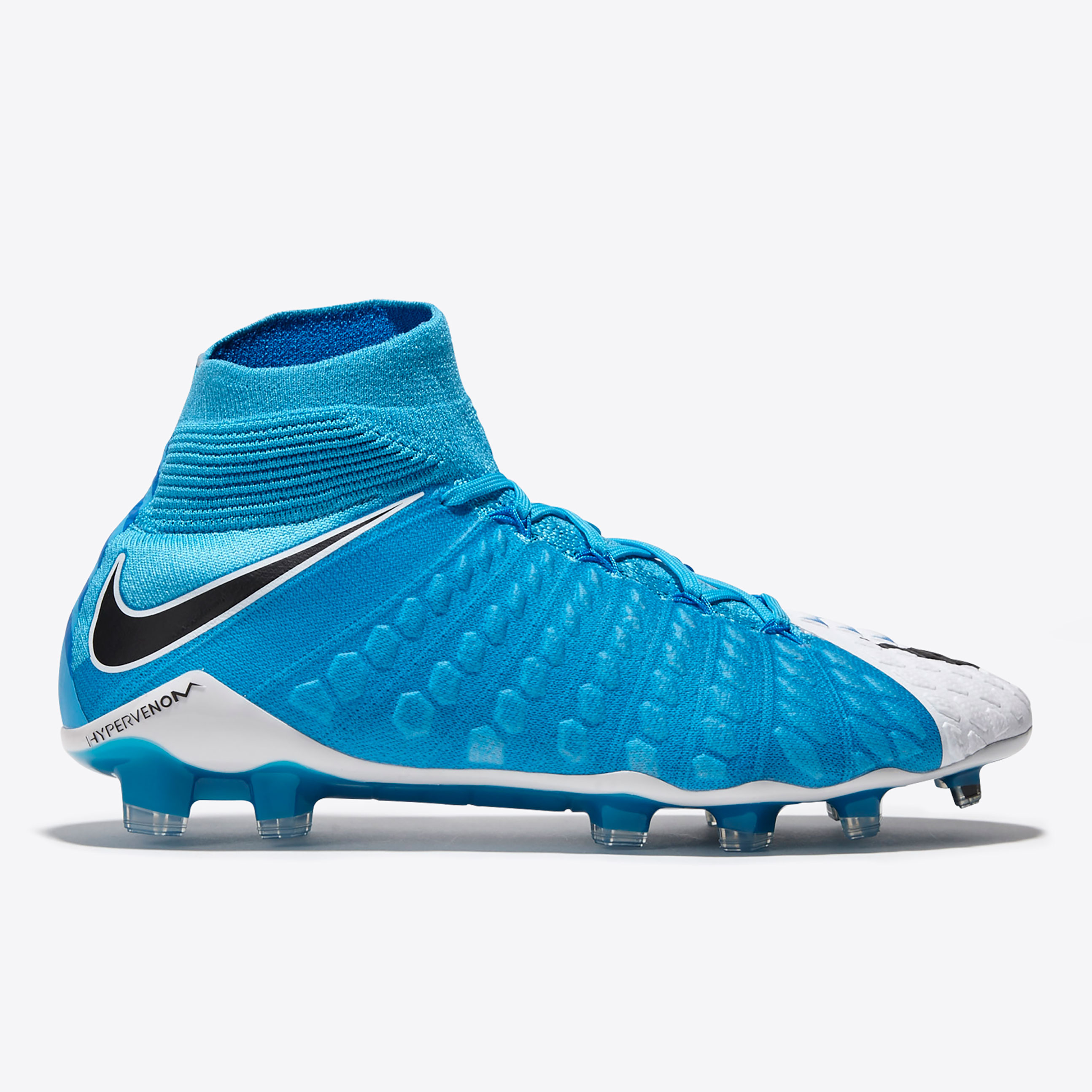 Buy Nike Hypervenom Rugby Boots - compare prices 361ca64f0