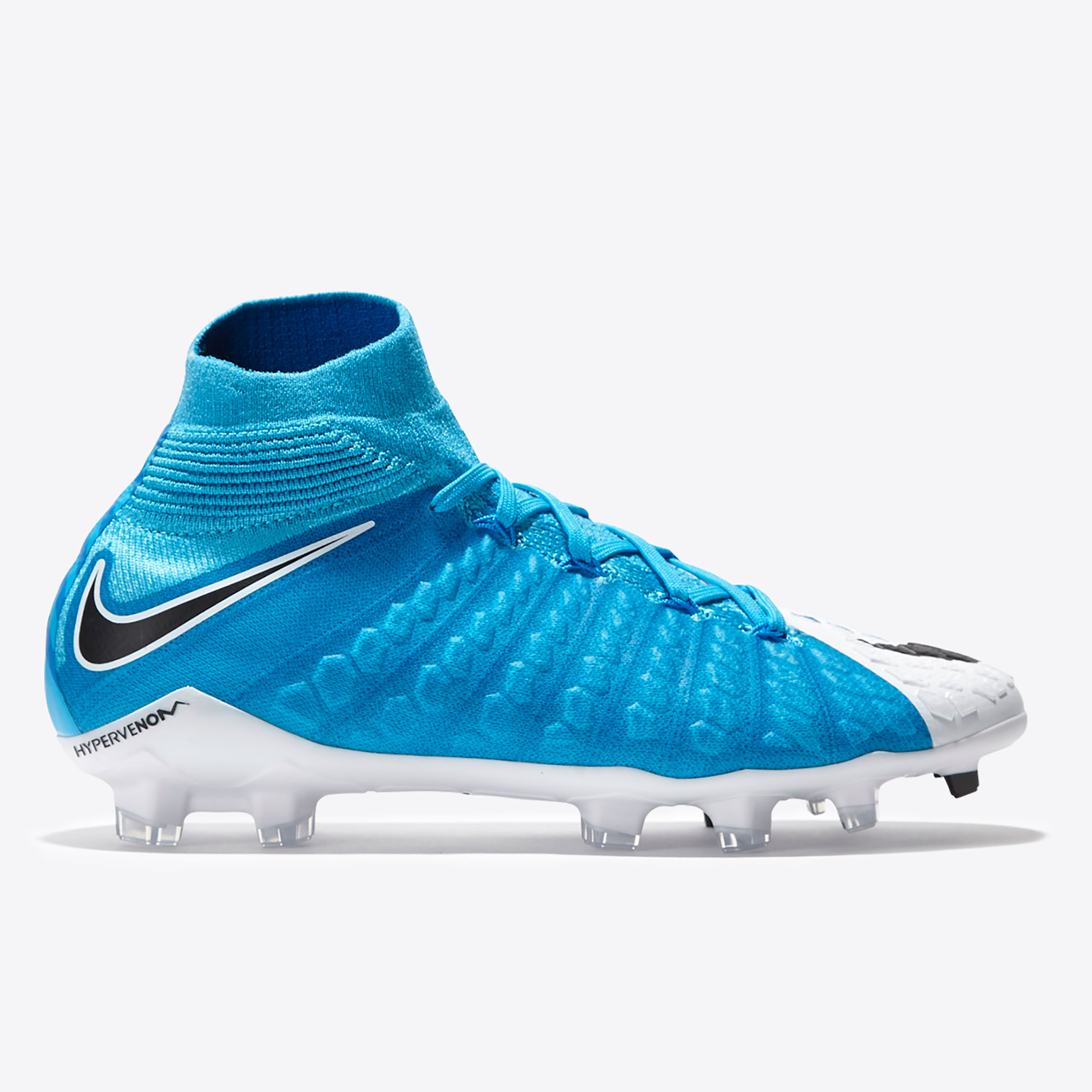 6cd8a54dc Buy Nike Hypervenom Rugby Boots - compare prices