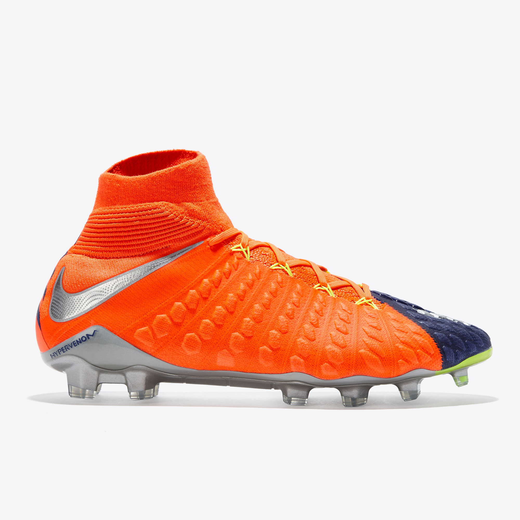 Nike Hypervenom Phantom III Dynamic Fit FG D