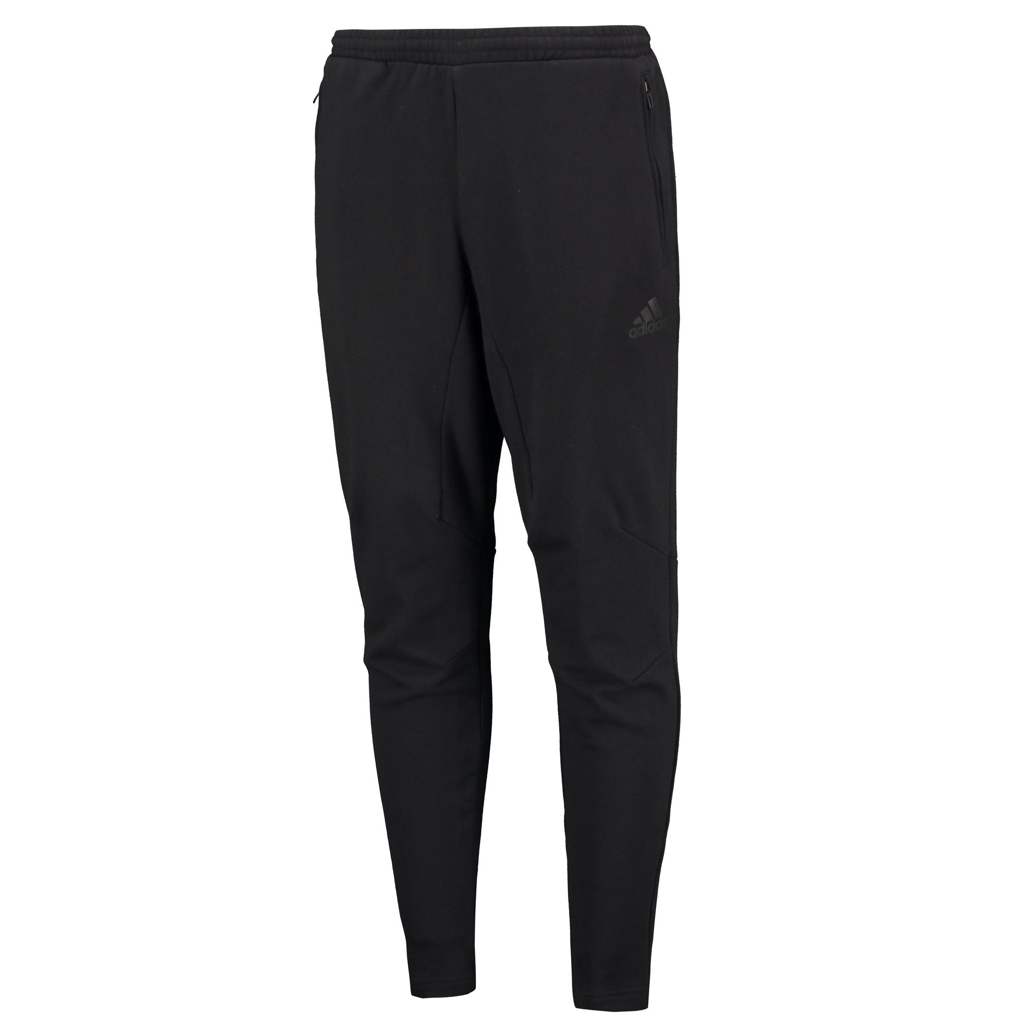 Pantalón de chándal adidas Tango - Negro