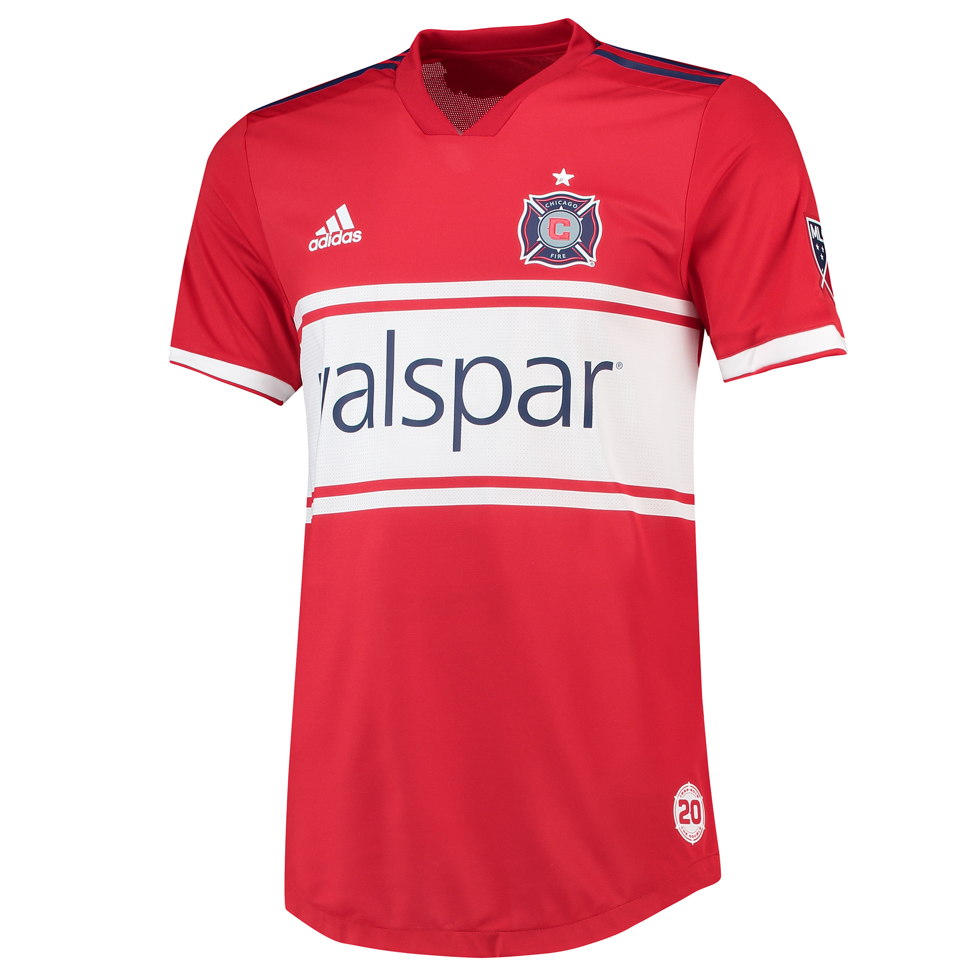 first rate a9525 0e627 Cheap Chicago Fire Kits | Compare Prices at FOOTY.COM