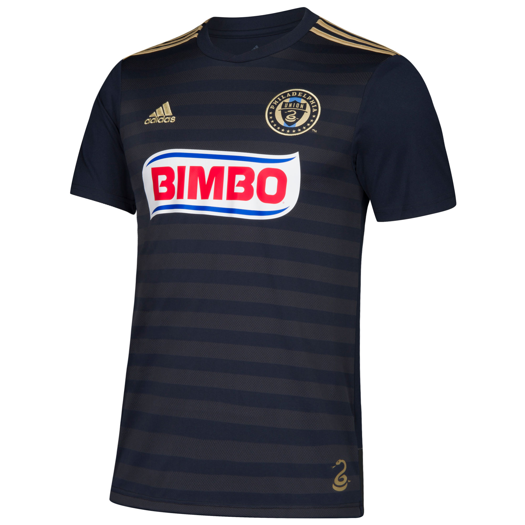 Philadelphia Union Другие футболка