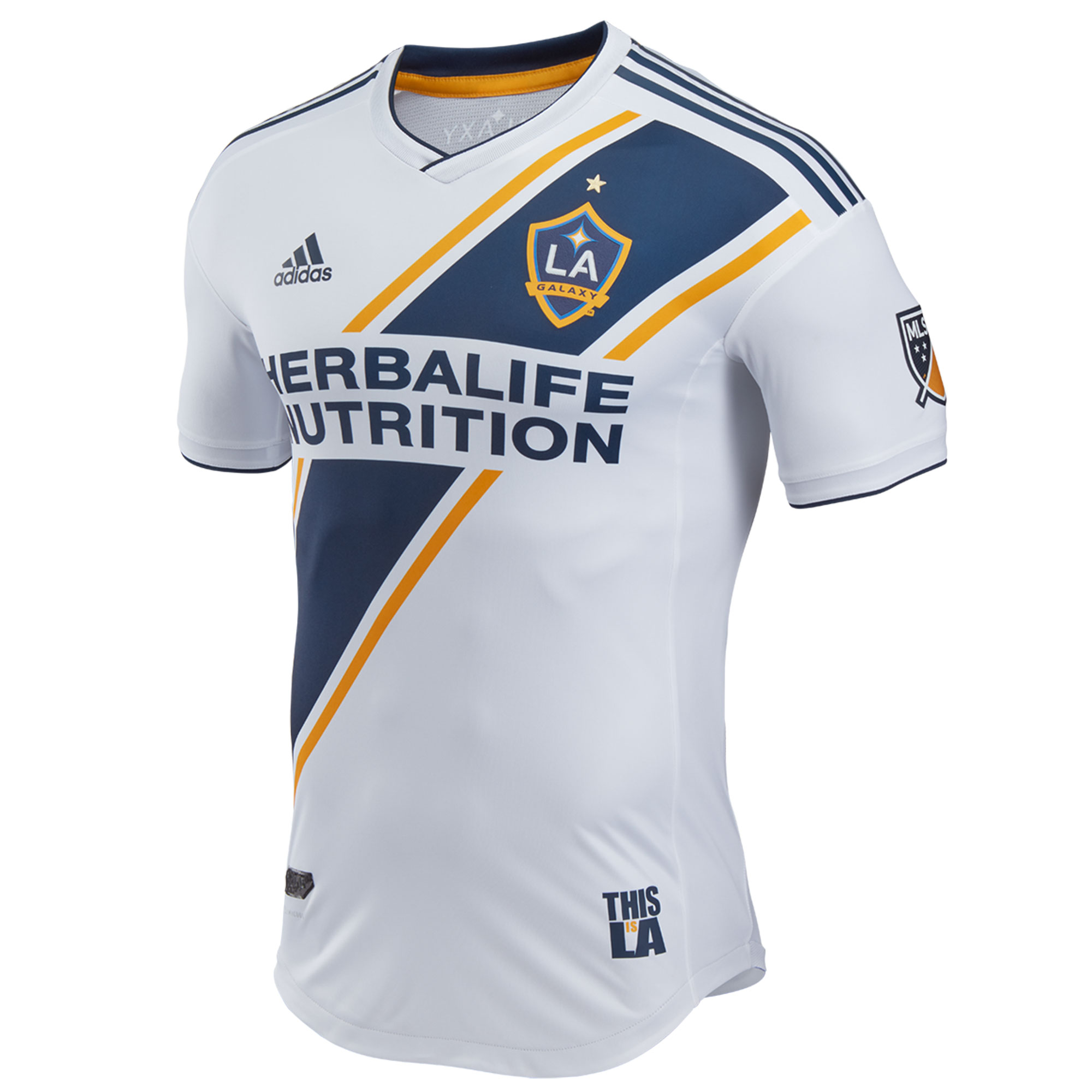Los Angeles Galaxy Other shirt
