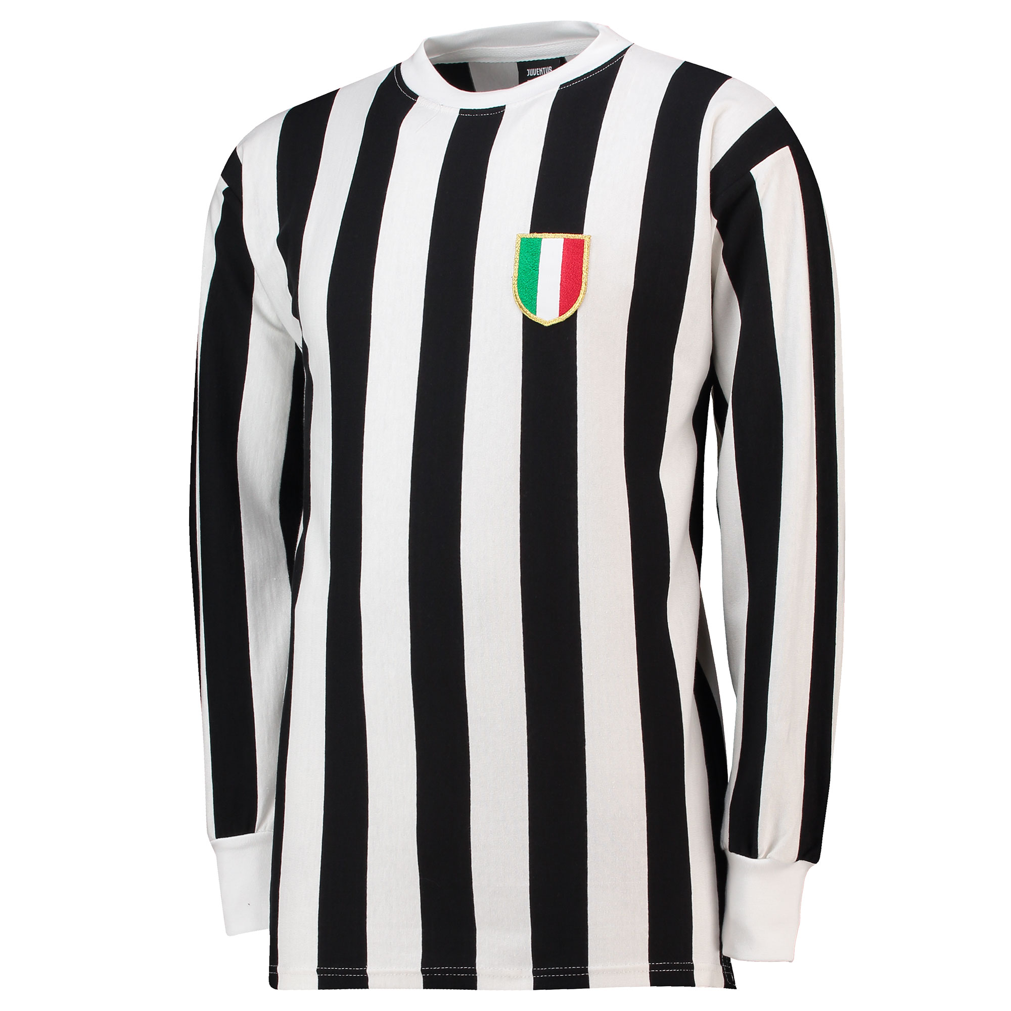 Juventus 1952 Home Shirt