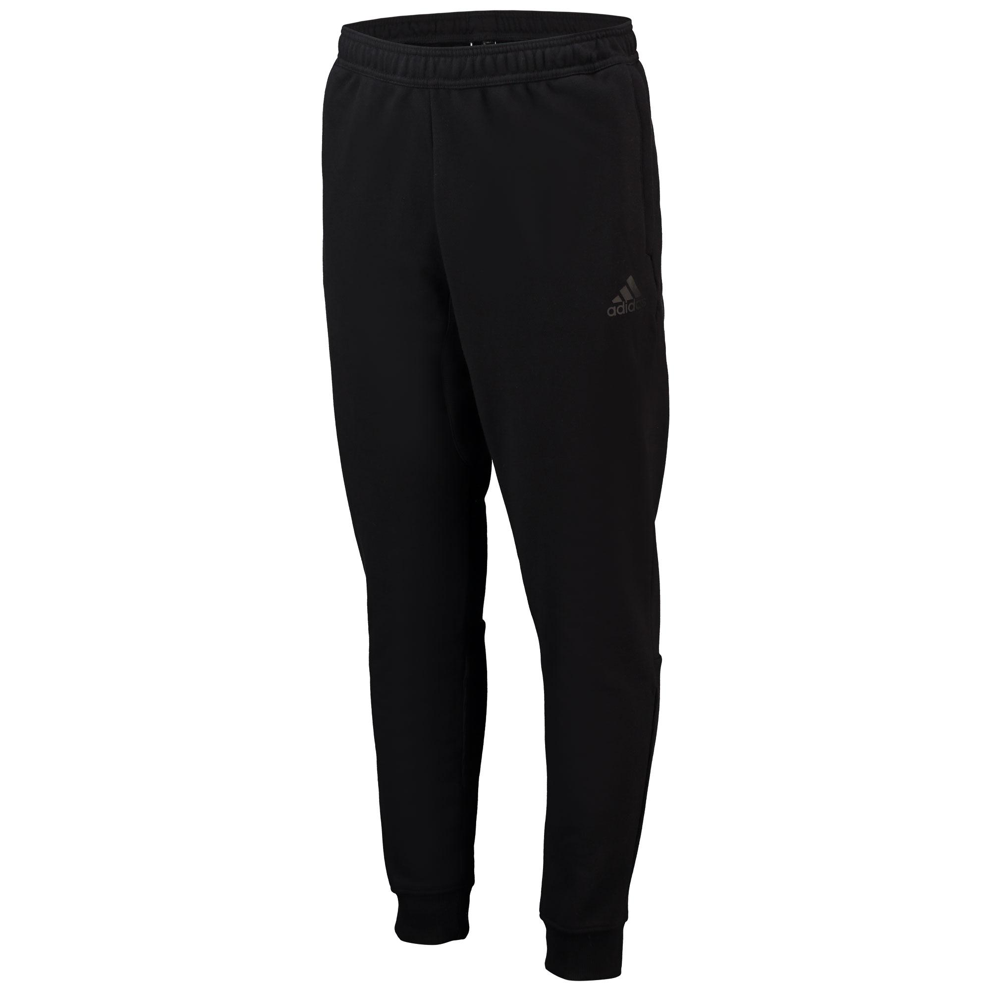 Adidas / Adidas Tango Sweatpants - Black