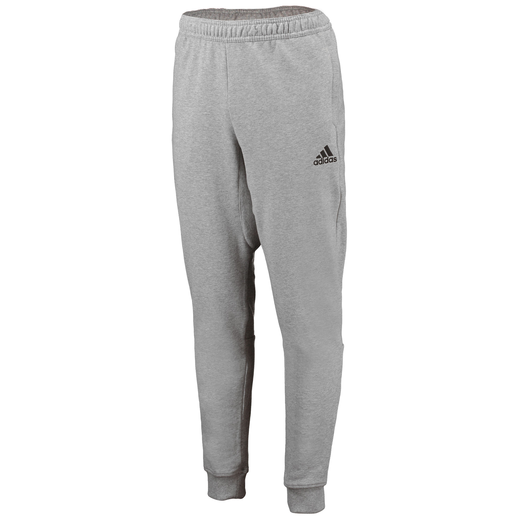 Adidas Tango Sweatpants - Grey