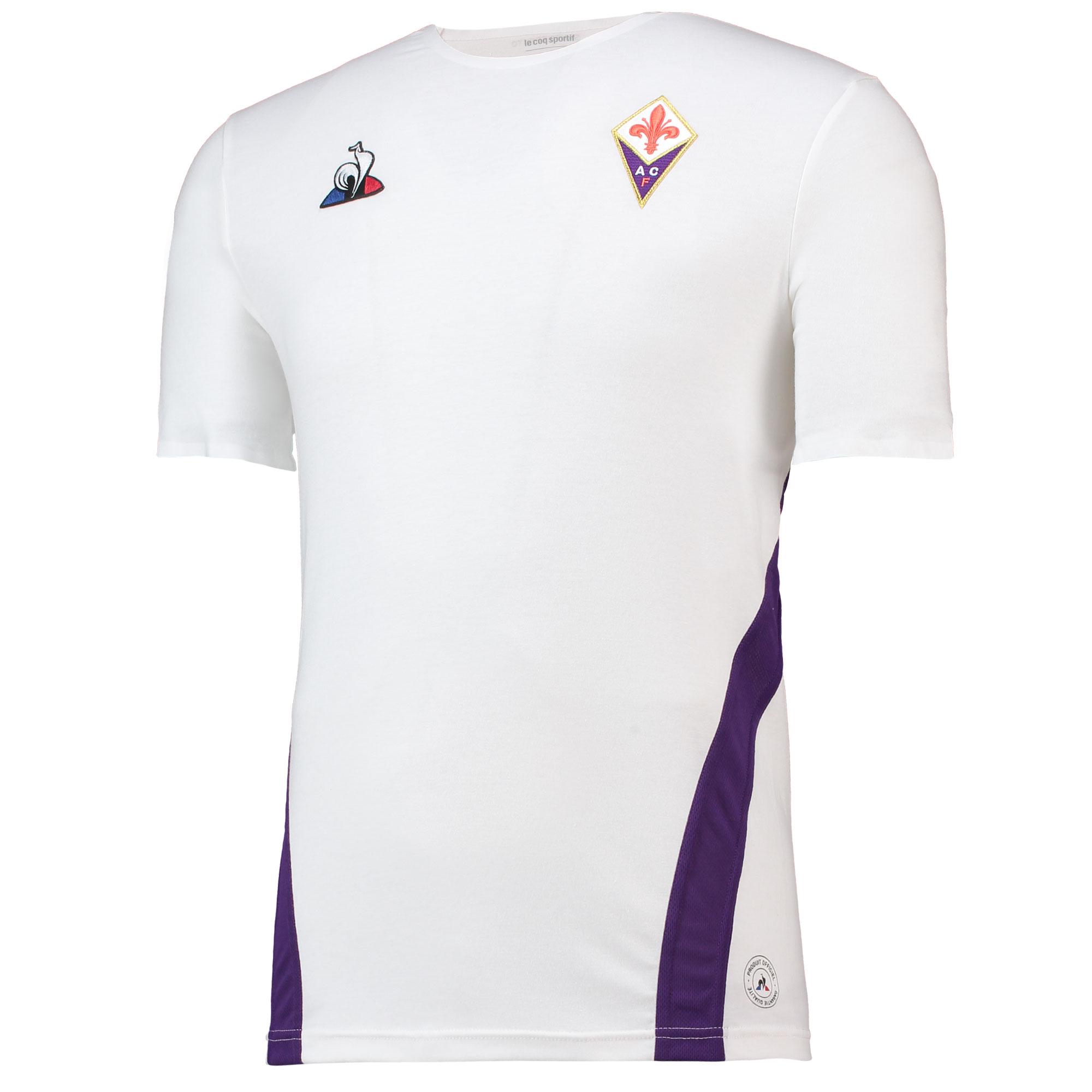 Fiorentina Away tröja