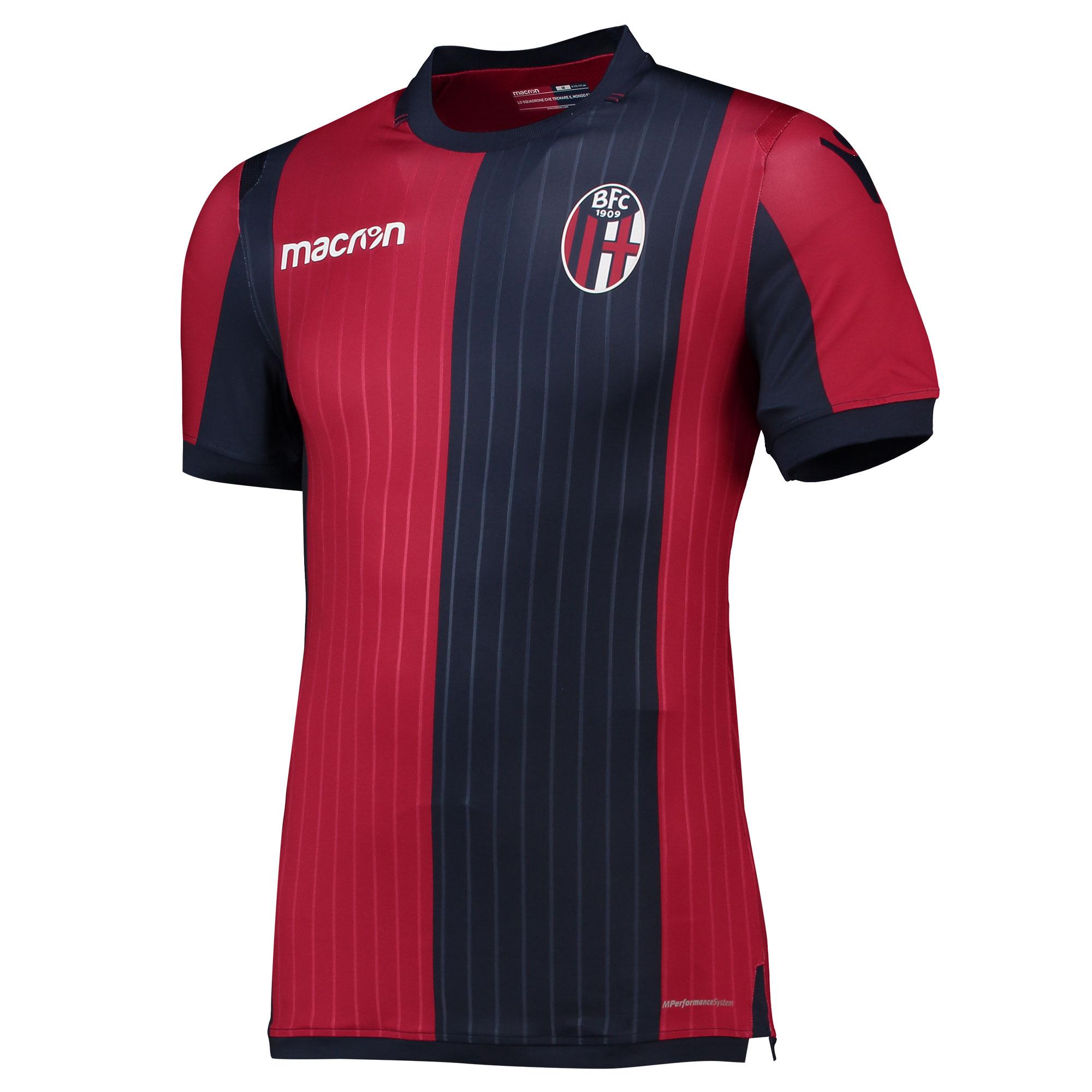Bologna Home baju