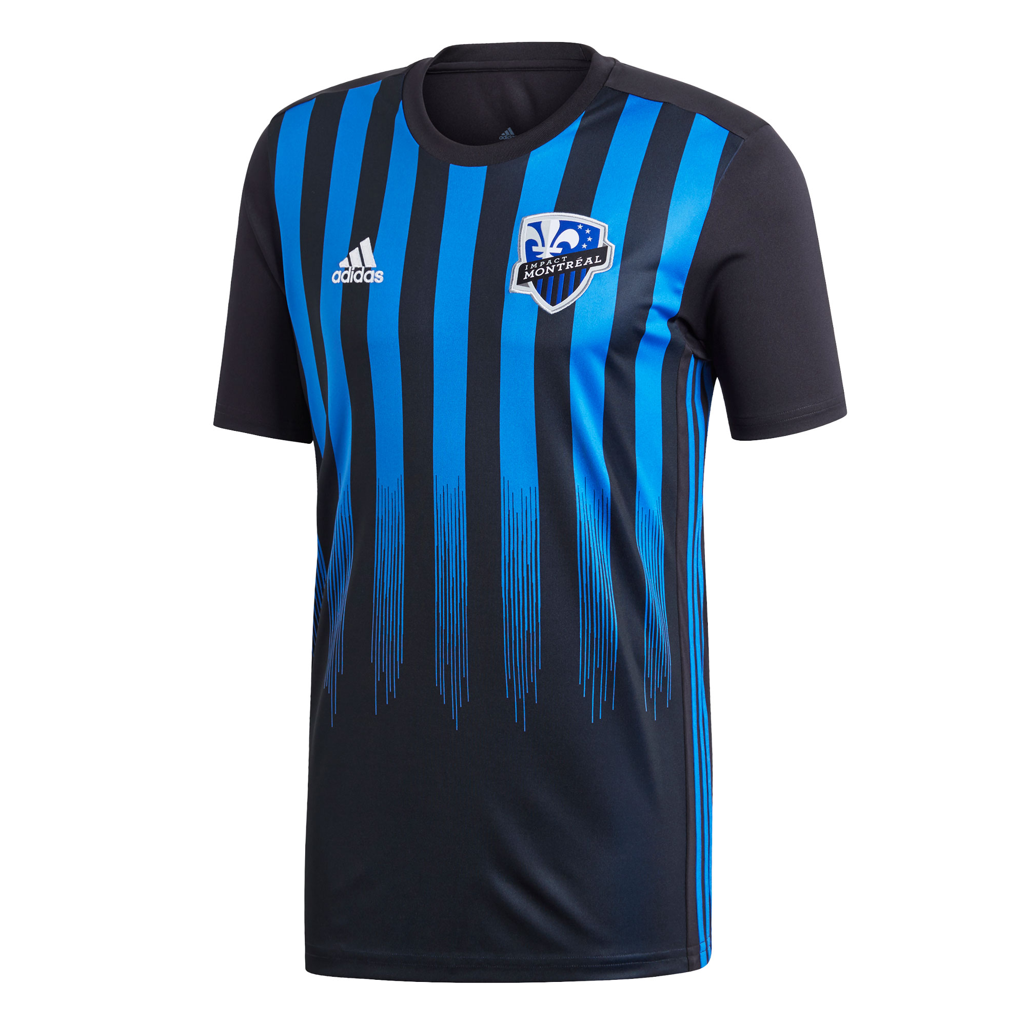 Montreal Impact Other shirt