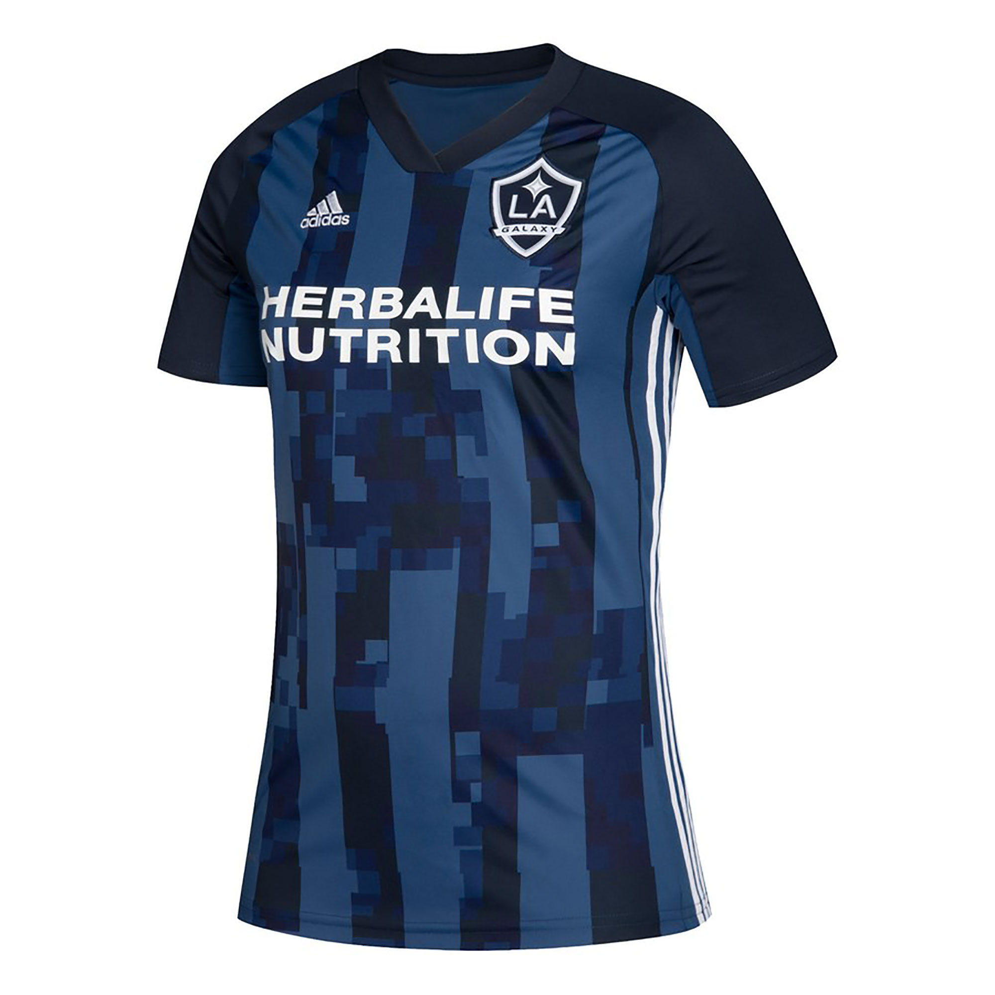 brand new 400a0 0af3d Cheap LA Galaxy Kits | Compre Prices at FOOTY.COM