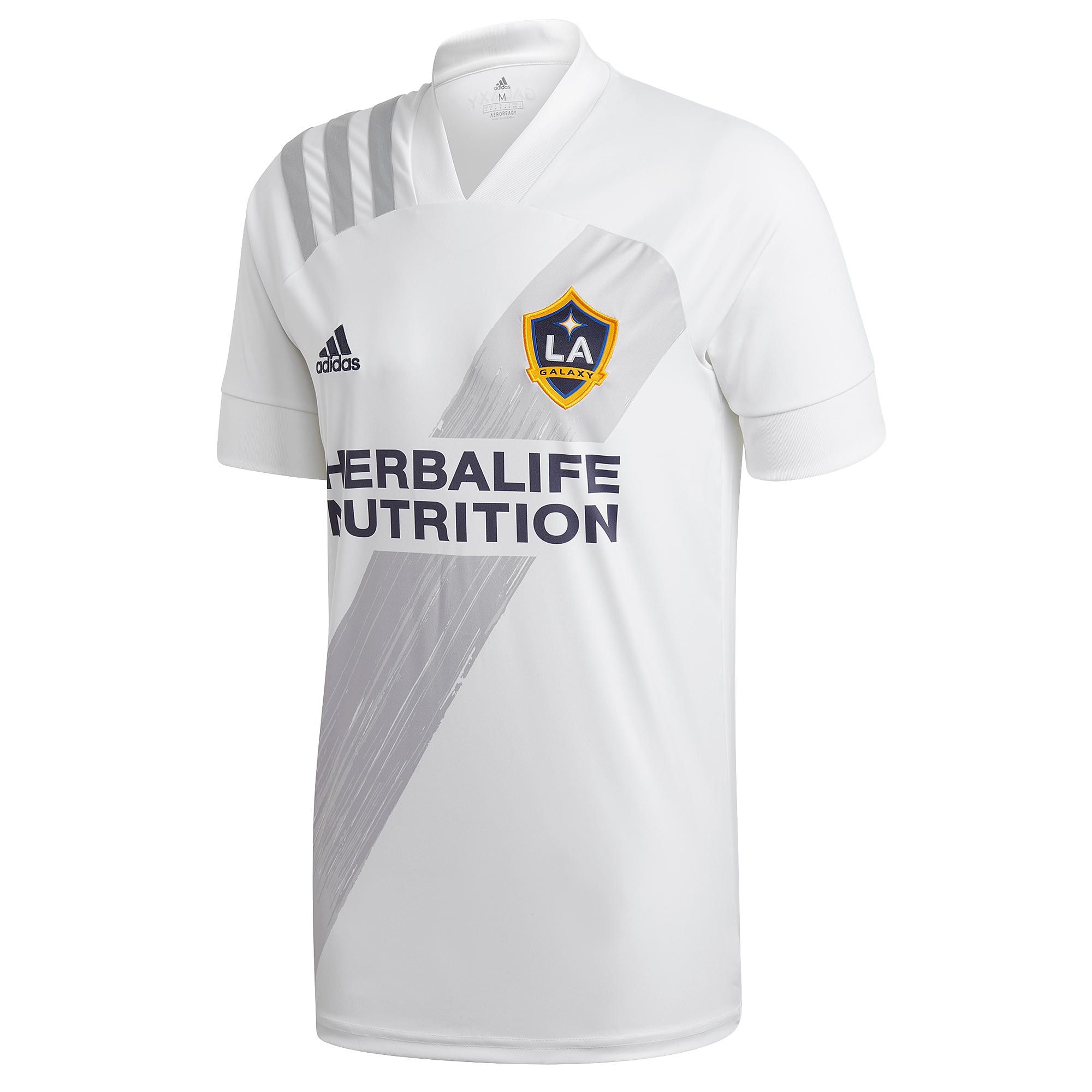 Los Angeles Galaxy Home Maillot