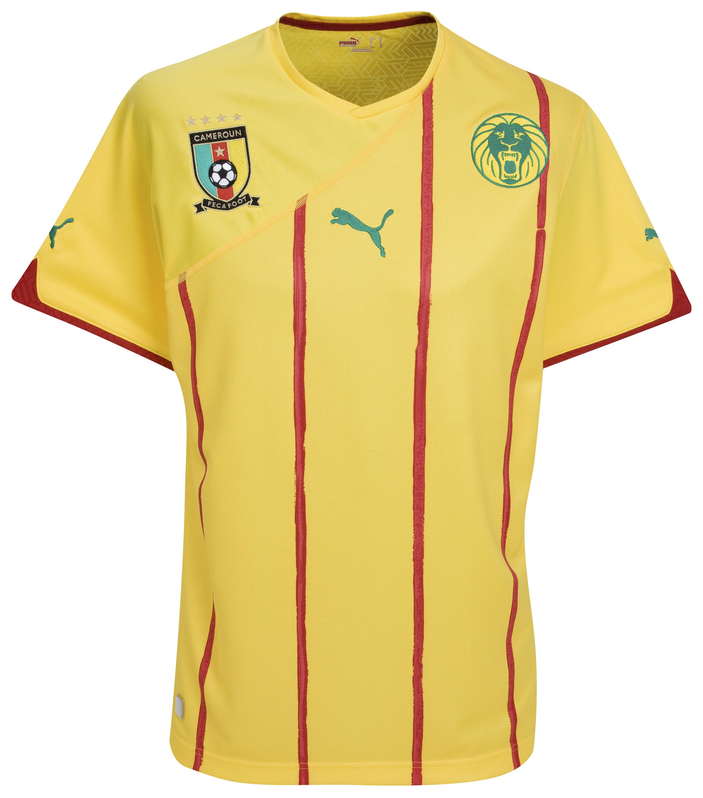 الملابس الخاصة بالمنتخبات العالم (جنوب أفريقيا 2010) kb-60882.jpg?width=4