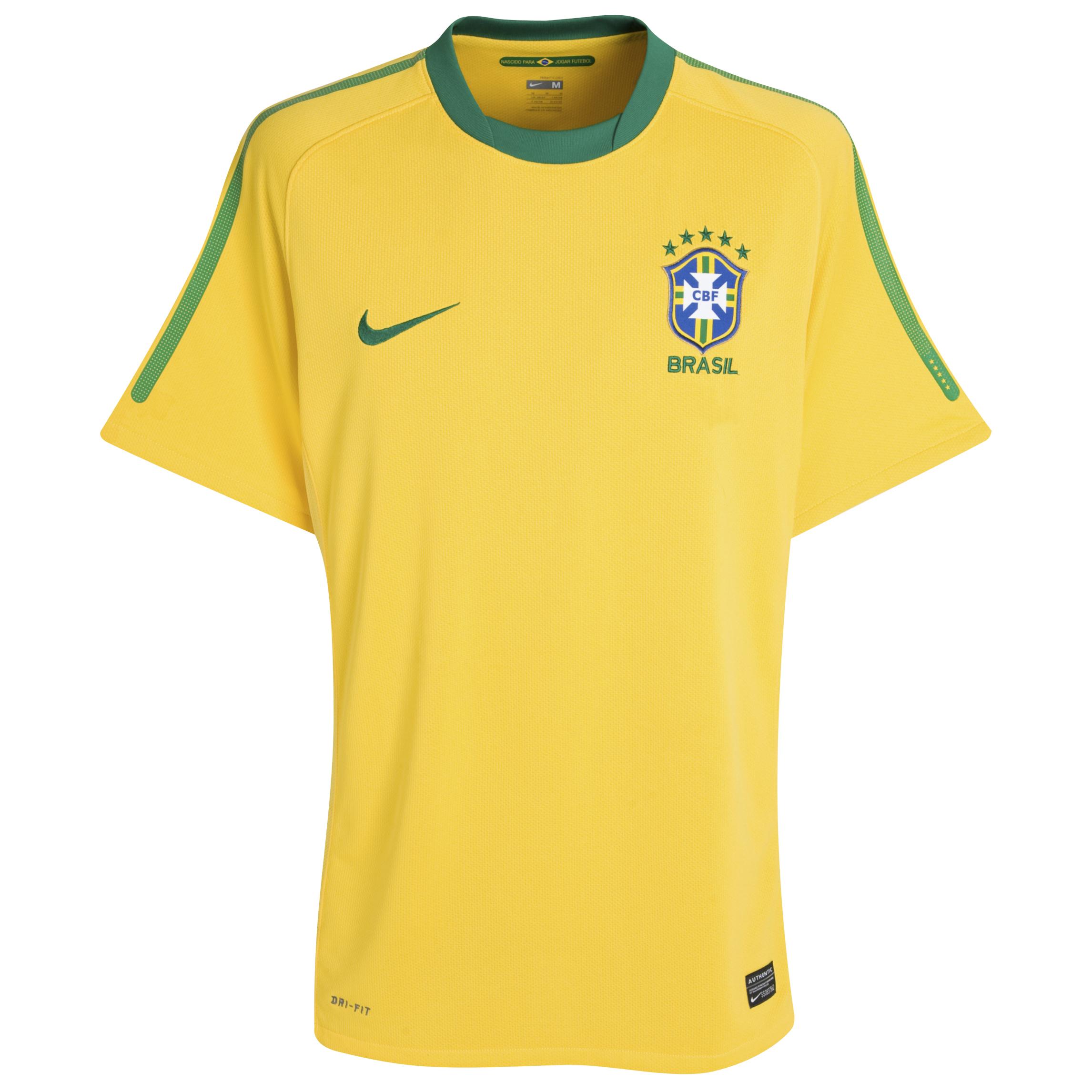 الملابس الخاصة بالمنتخبات العالم (جنوب أفريقيا 2010) kb-65865.jpg?width=3