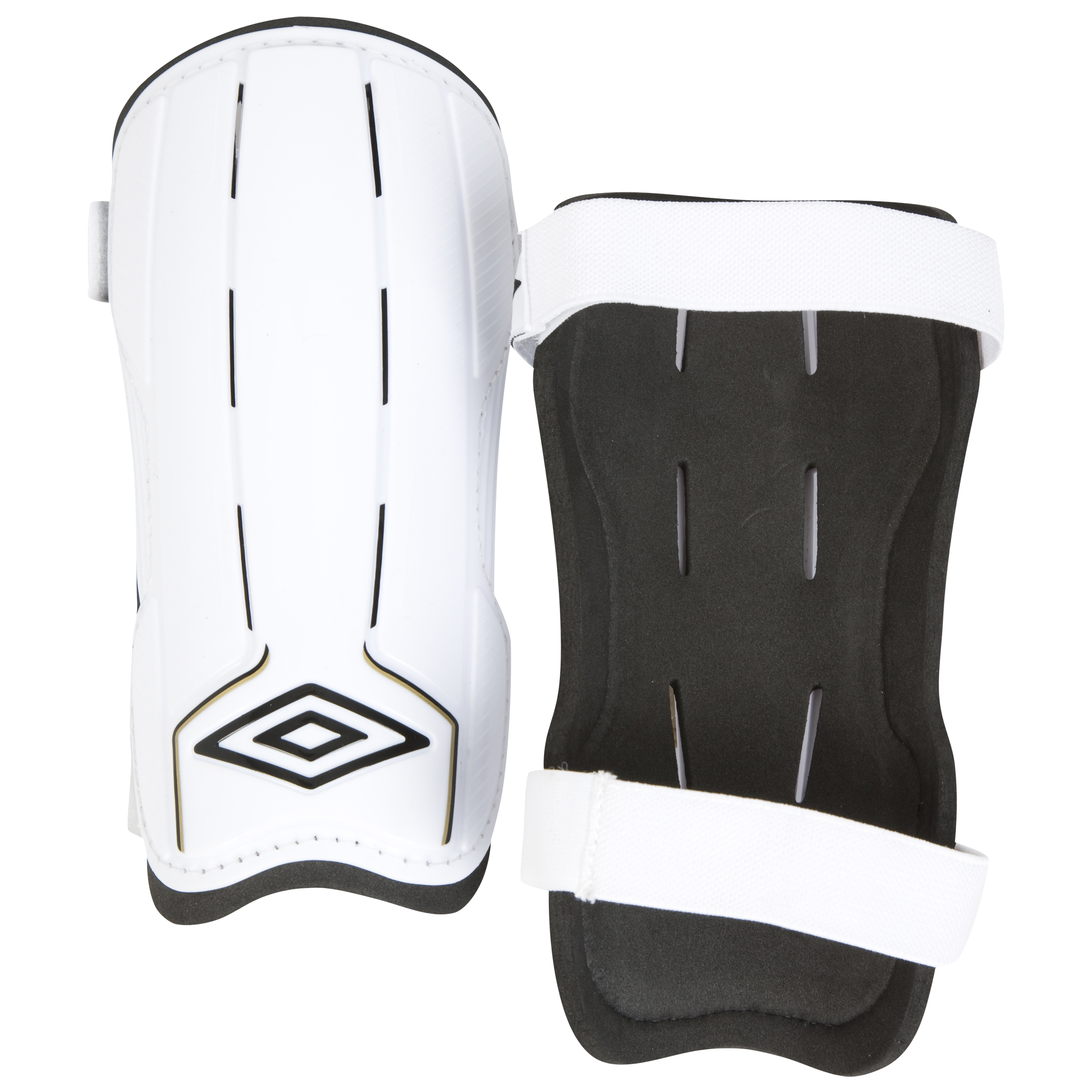 Umbro Shield Shin Guard