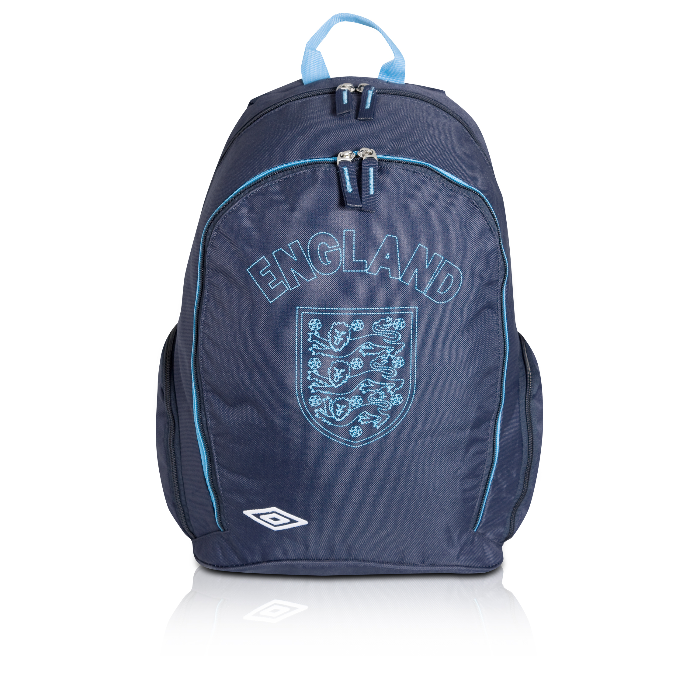 England Backpack 21 11.