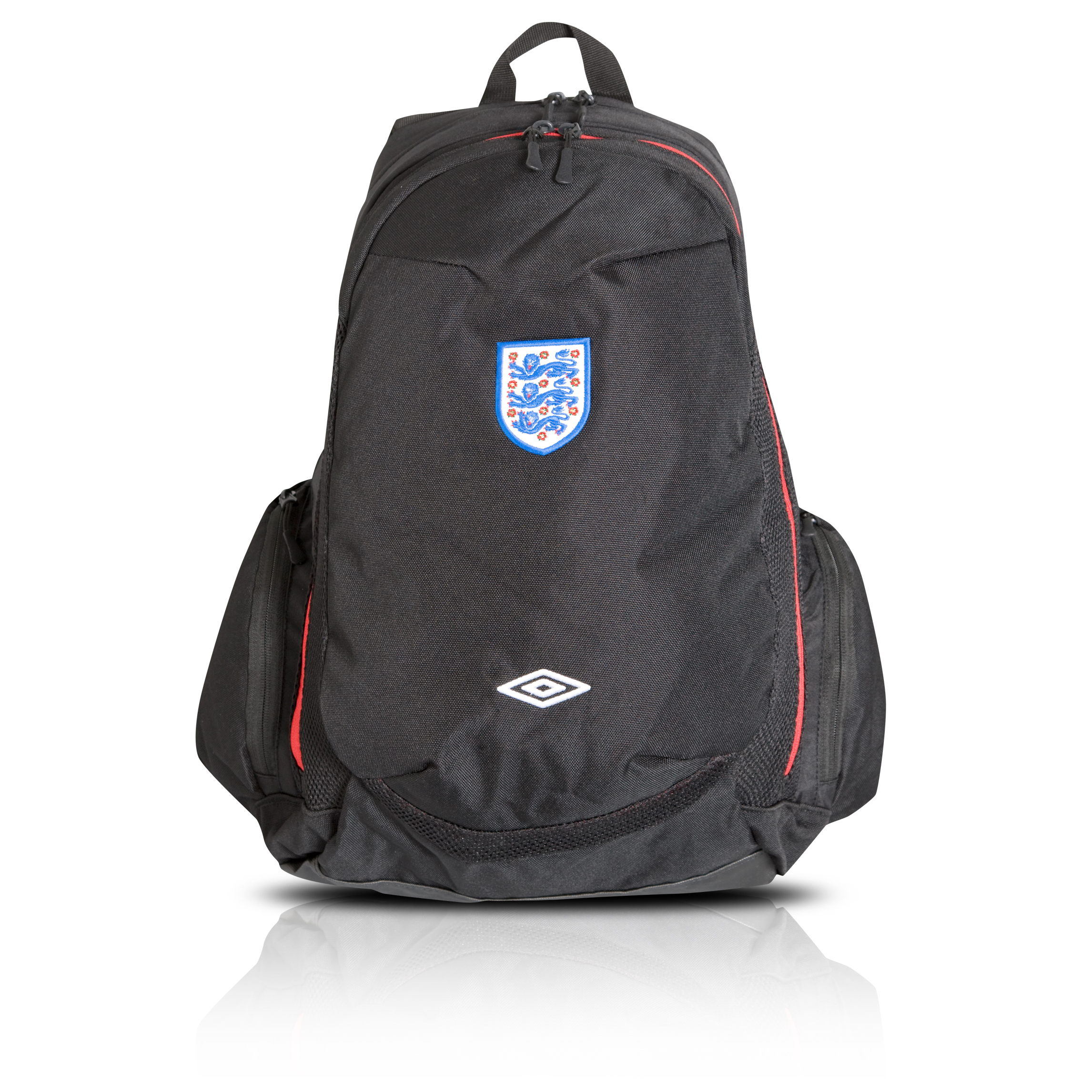 England Training Backpack 21 11.
