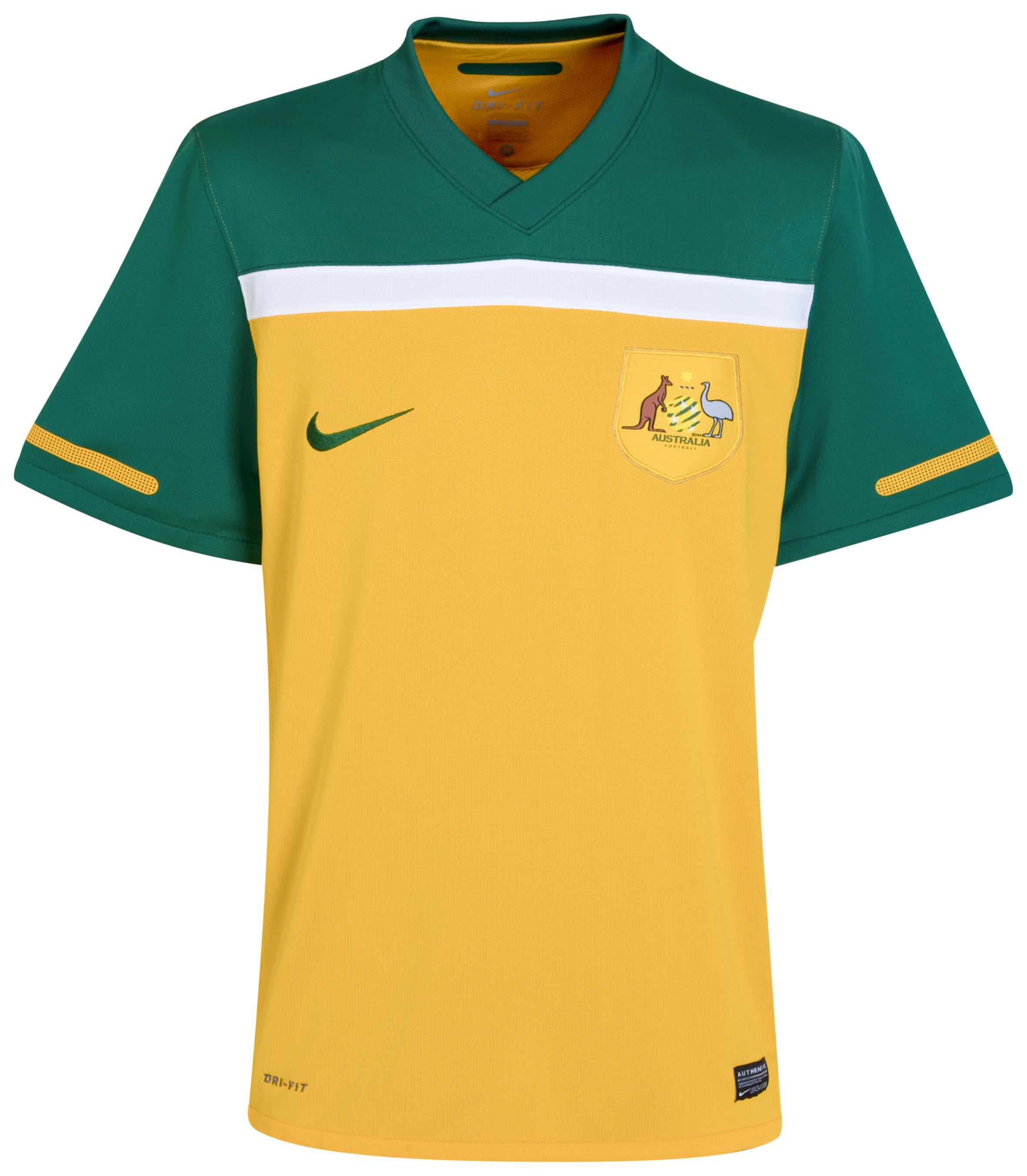 الملابس الخاصة بالمنتخبات العالم (جنوب أفريقيا 2010) kb-69616.jpg?width=4
