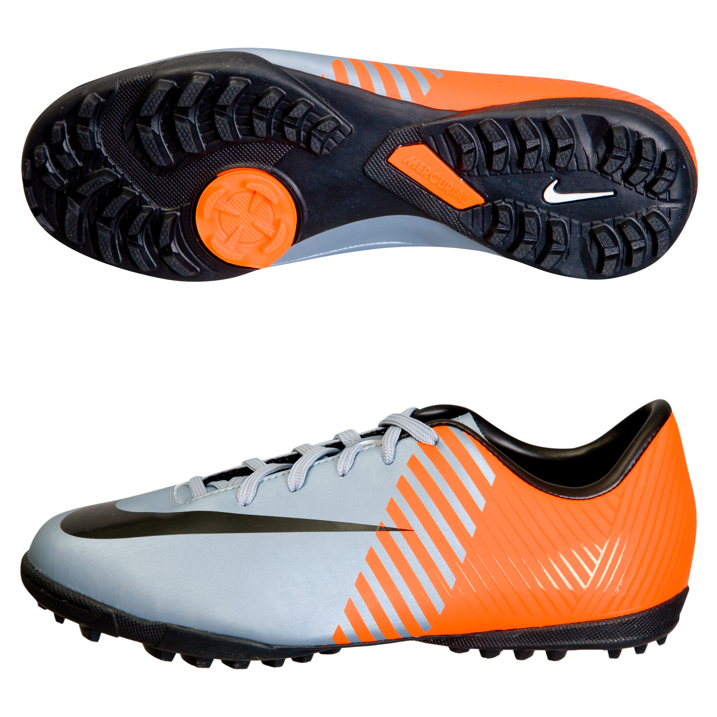 nike-mercurial-victory-astro-turf-trainers-kids