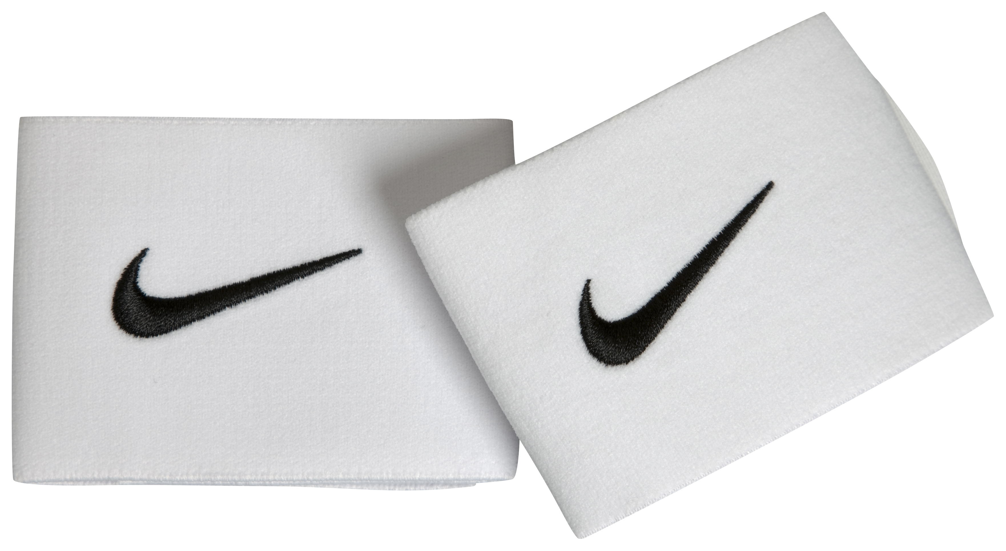Nike Guard Stay II - White