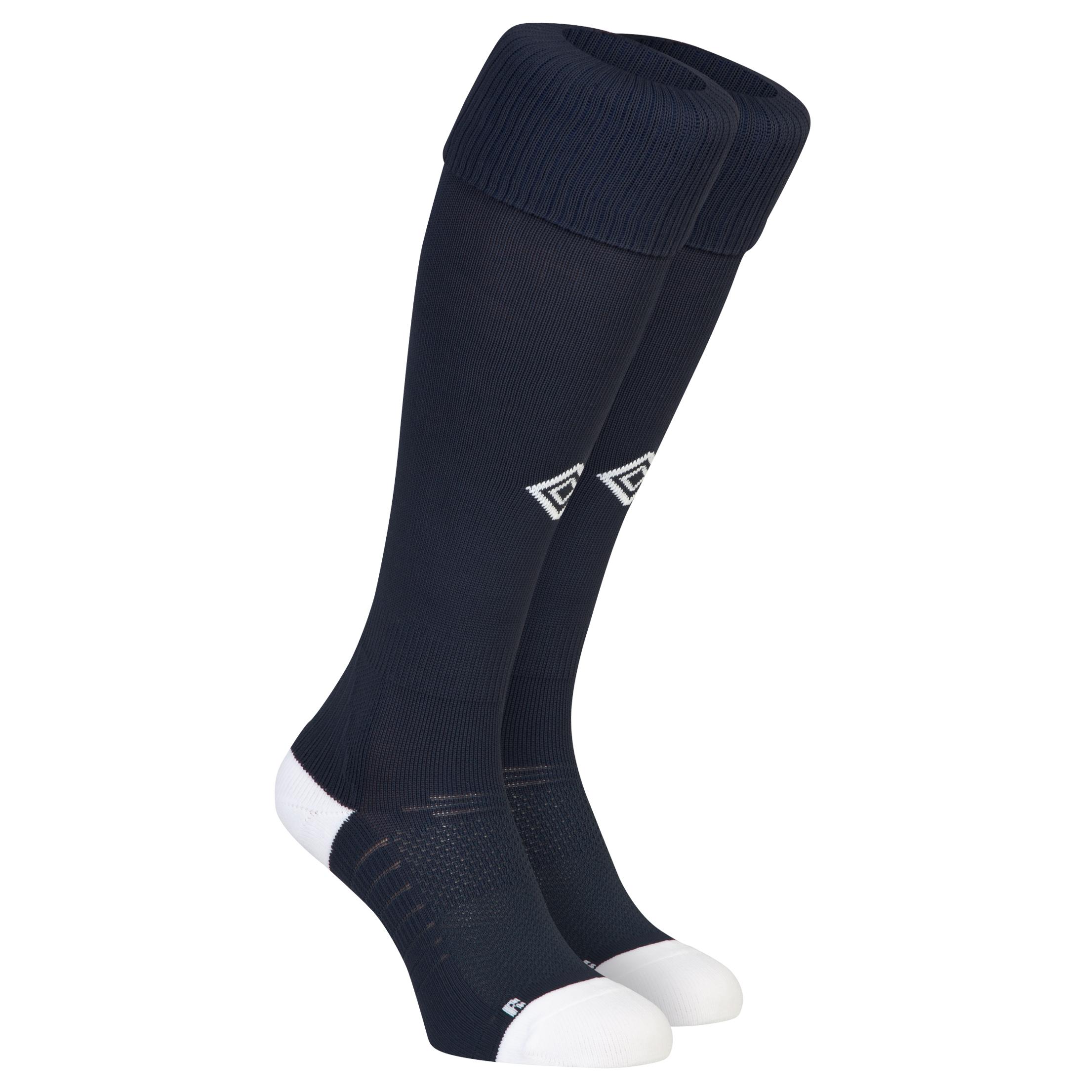 Umbro Training Sock