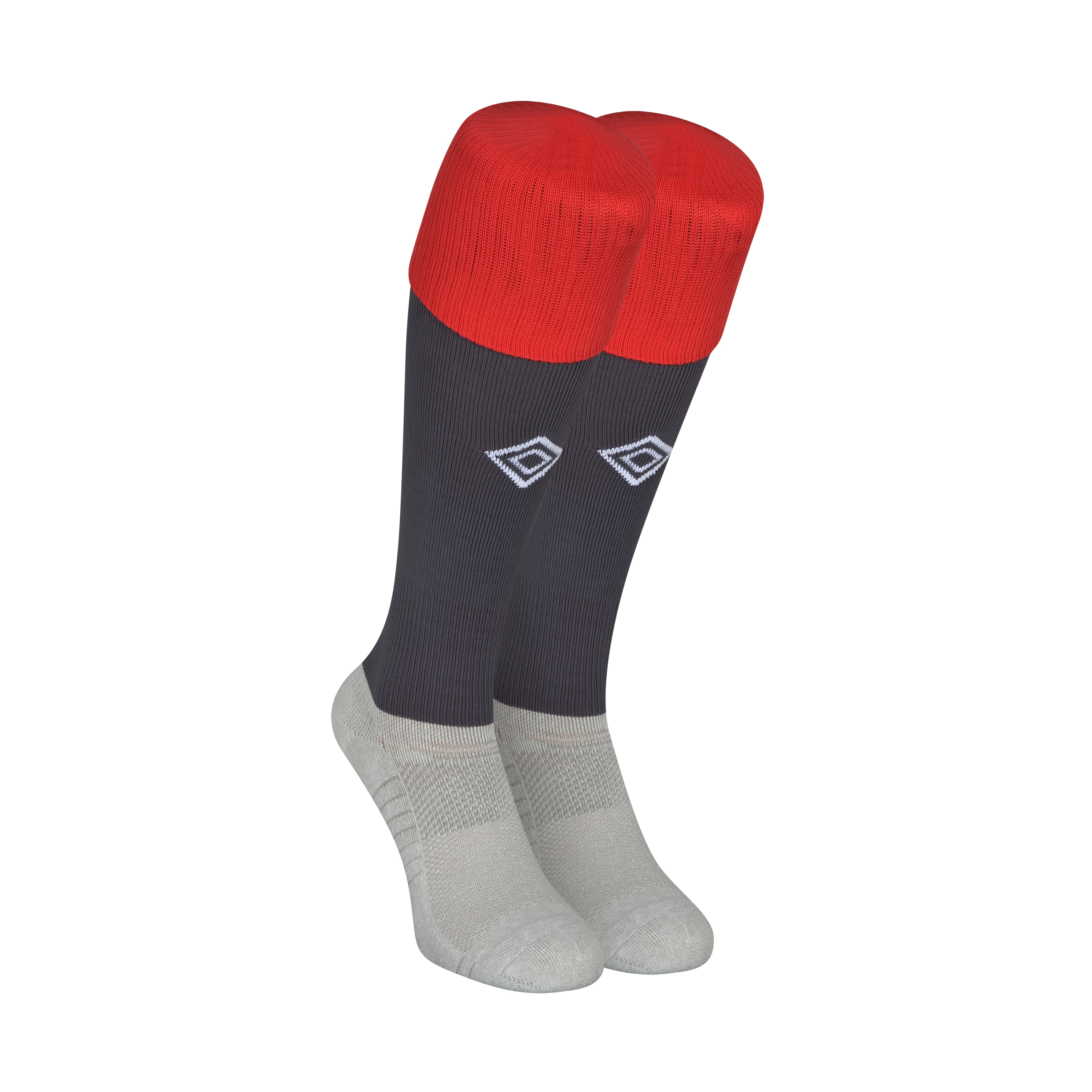 Wales Away Sock 2011. for 9€