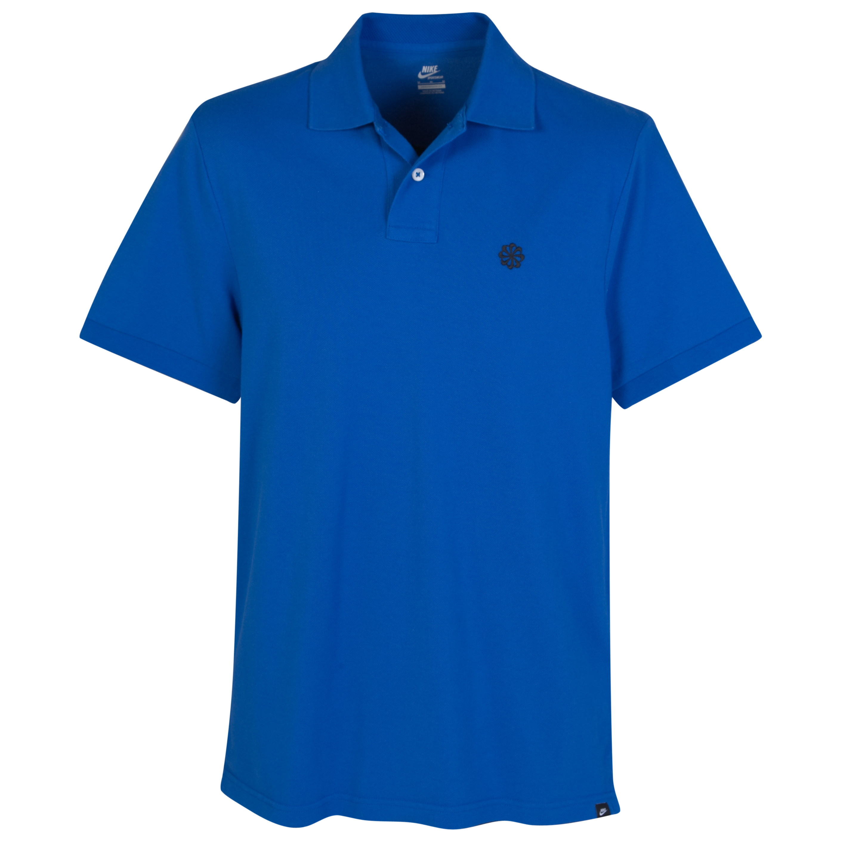 Nike Grand Slam Pique Polo