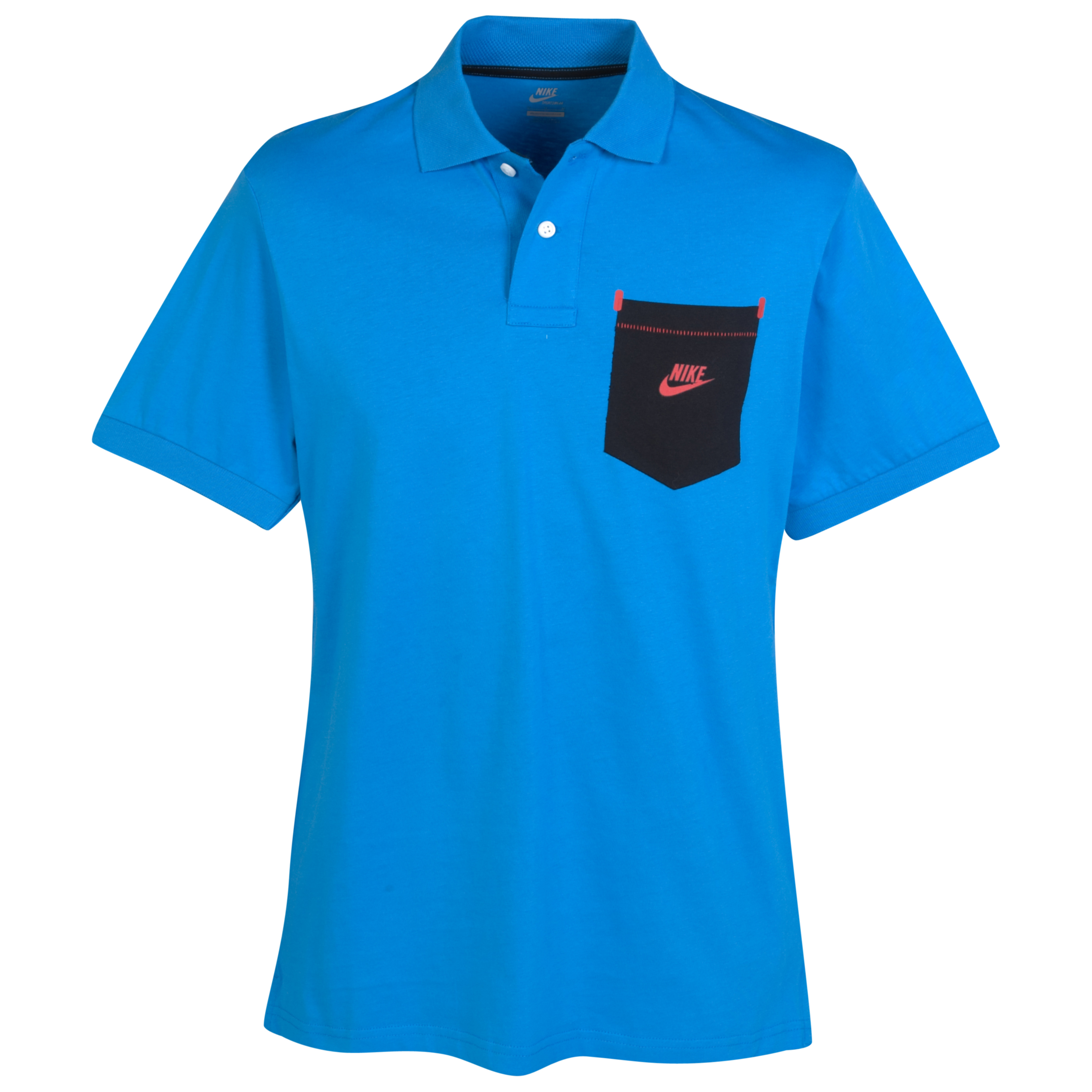 Nike Grand Slam Pocket Polo