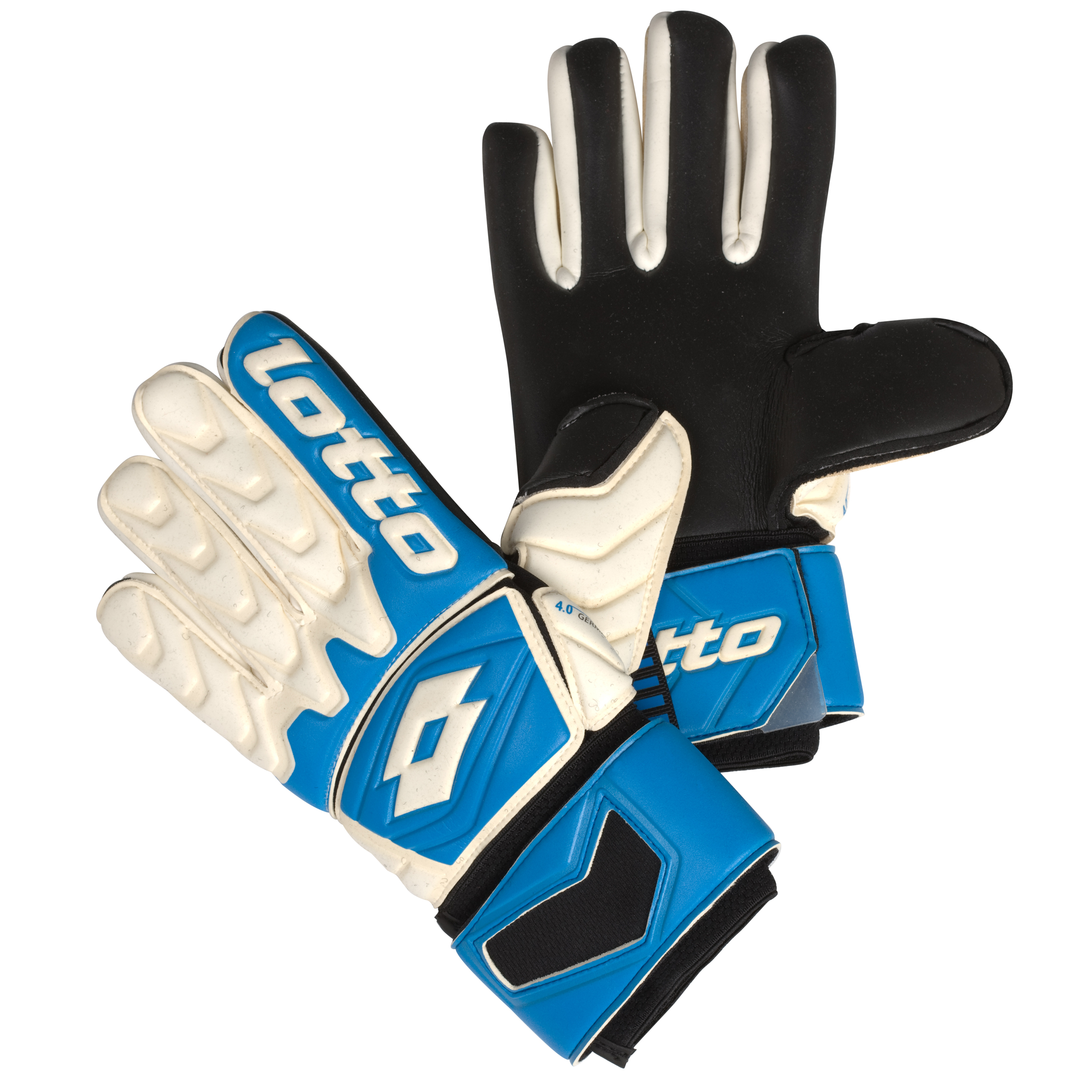 Lotto Gripster GK200 II Goalkeeper Gloves