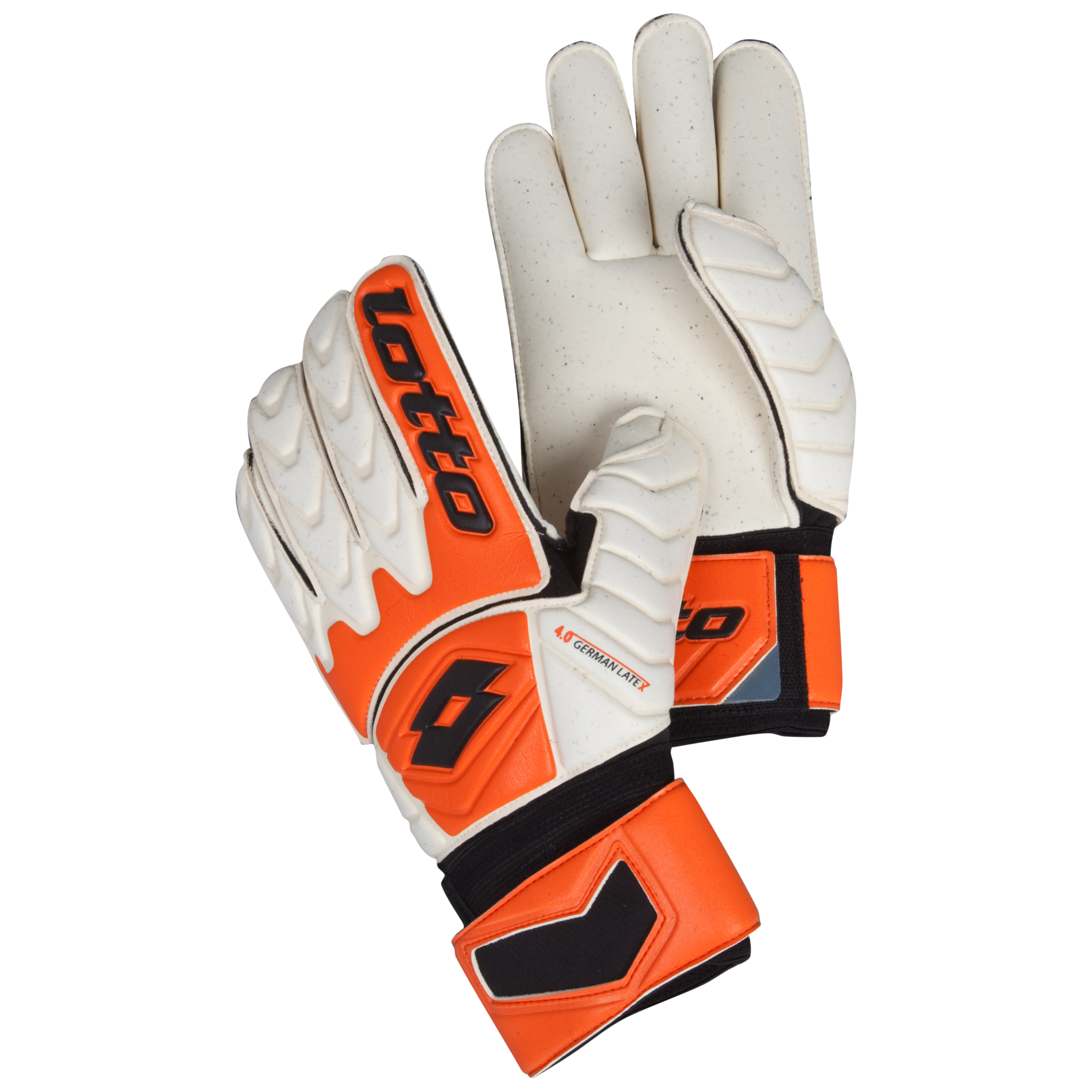 Lotto Gripster GK250 Goalkeeper Gloves