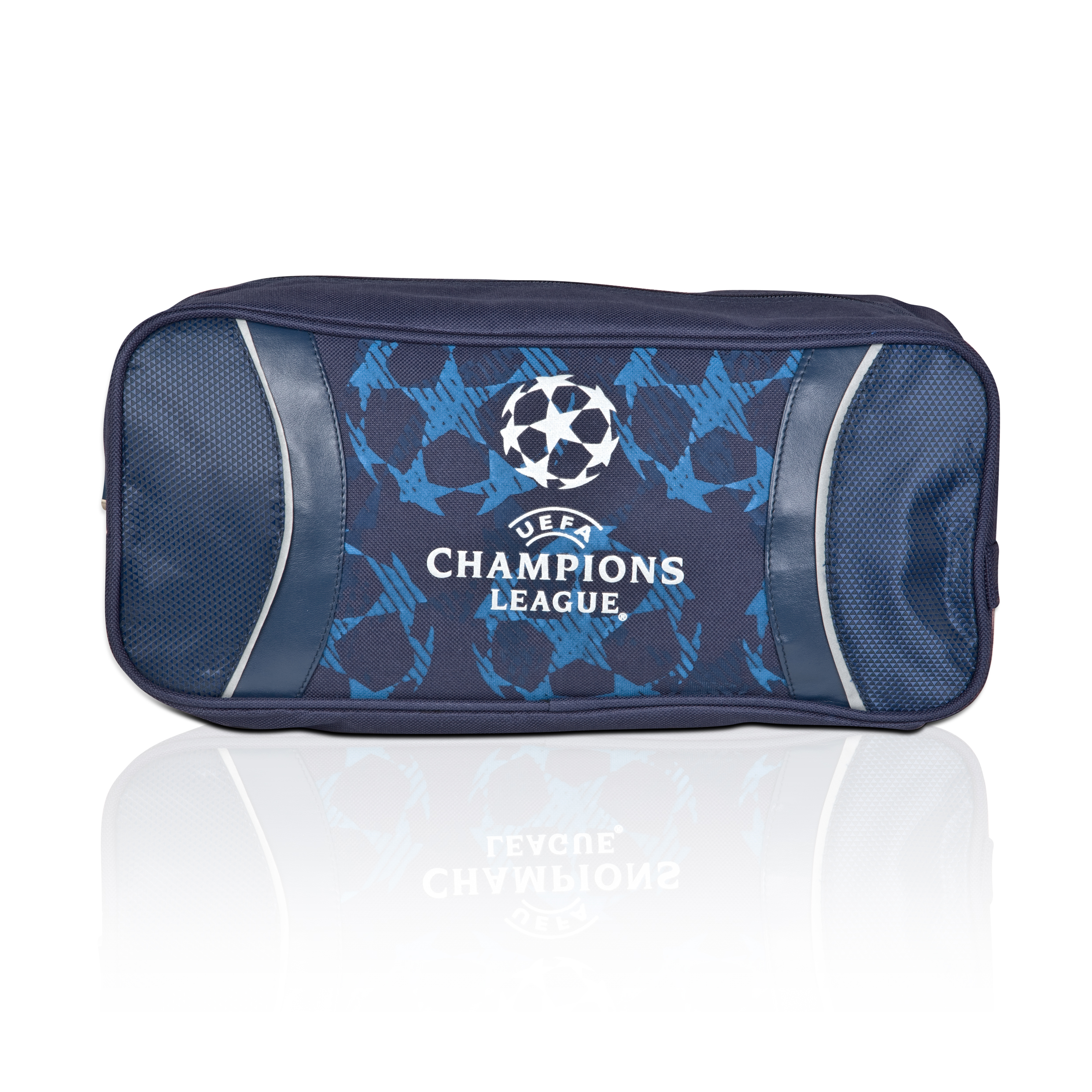 UEFA Champions League Shoe Bag
