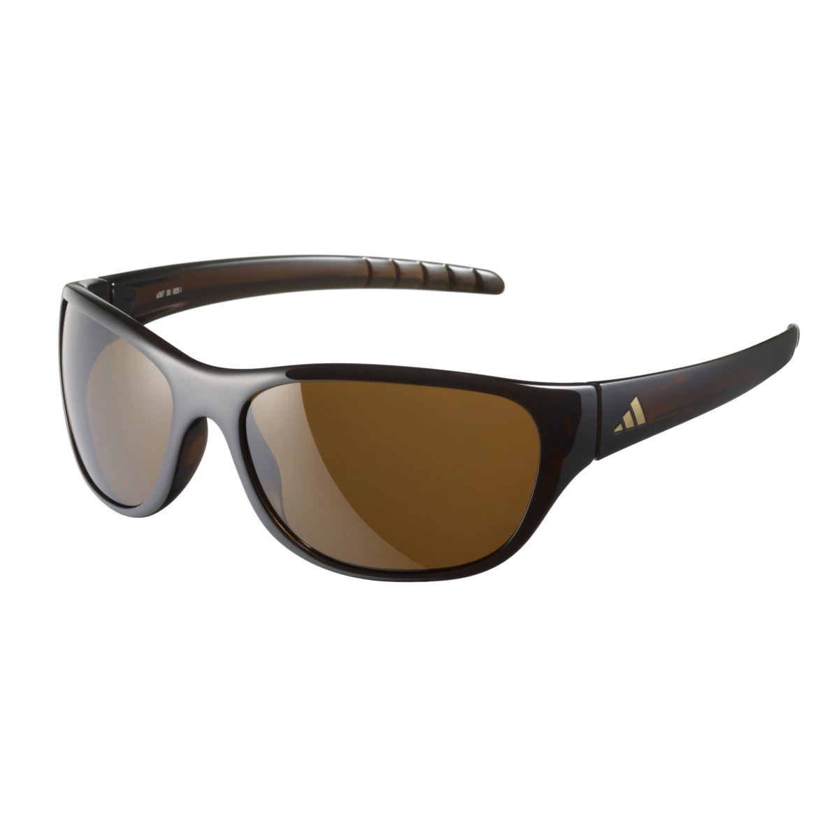 Adidas Kasoto Sunglasses - Brown