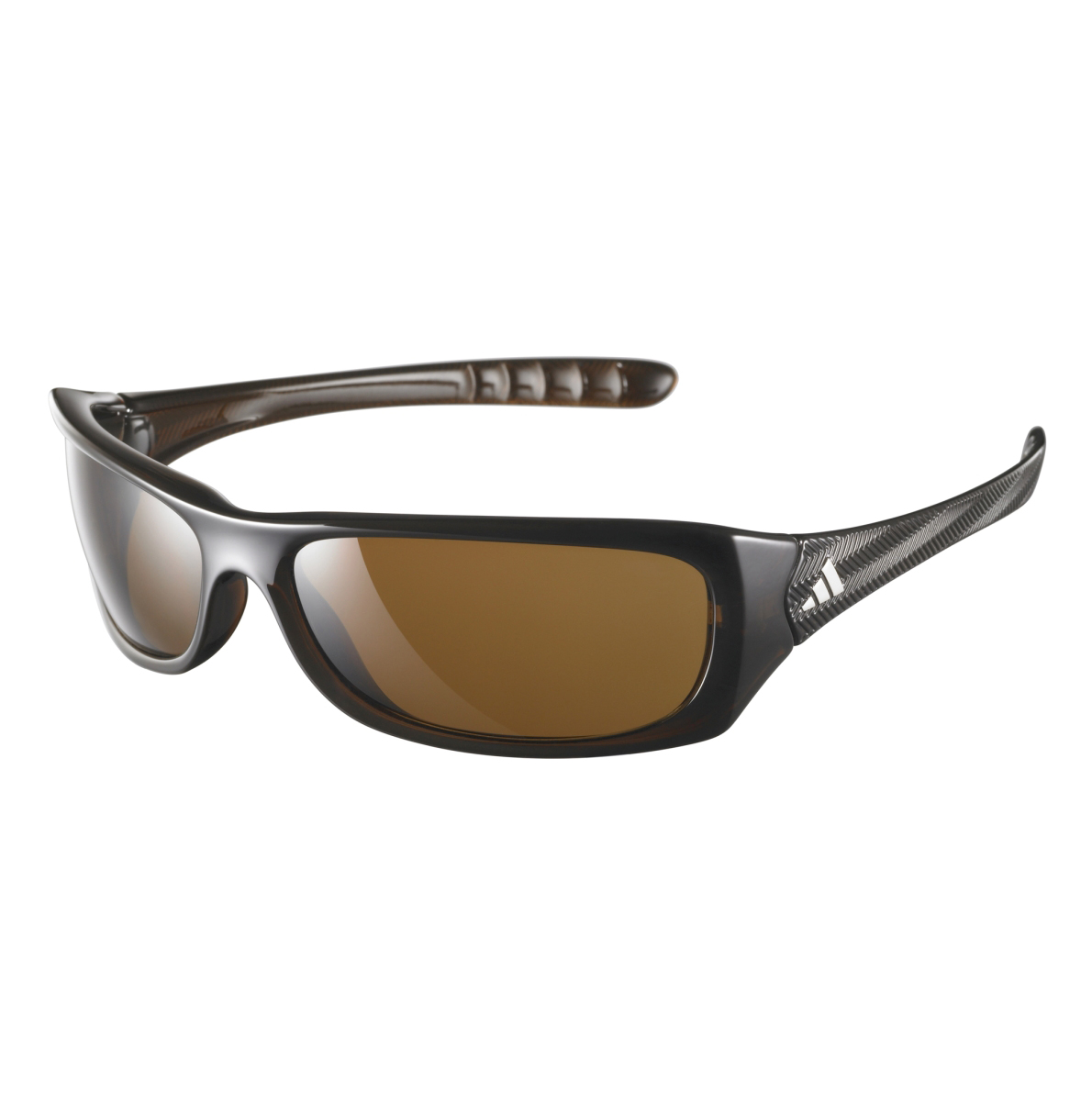 adidas Davao Sunglasses - Brown