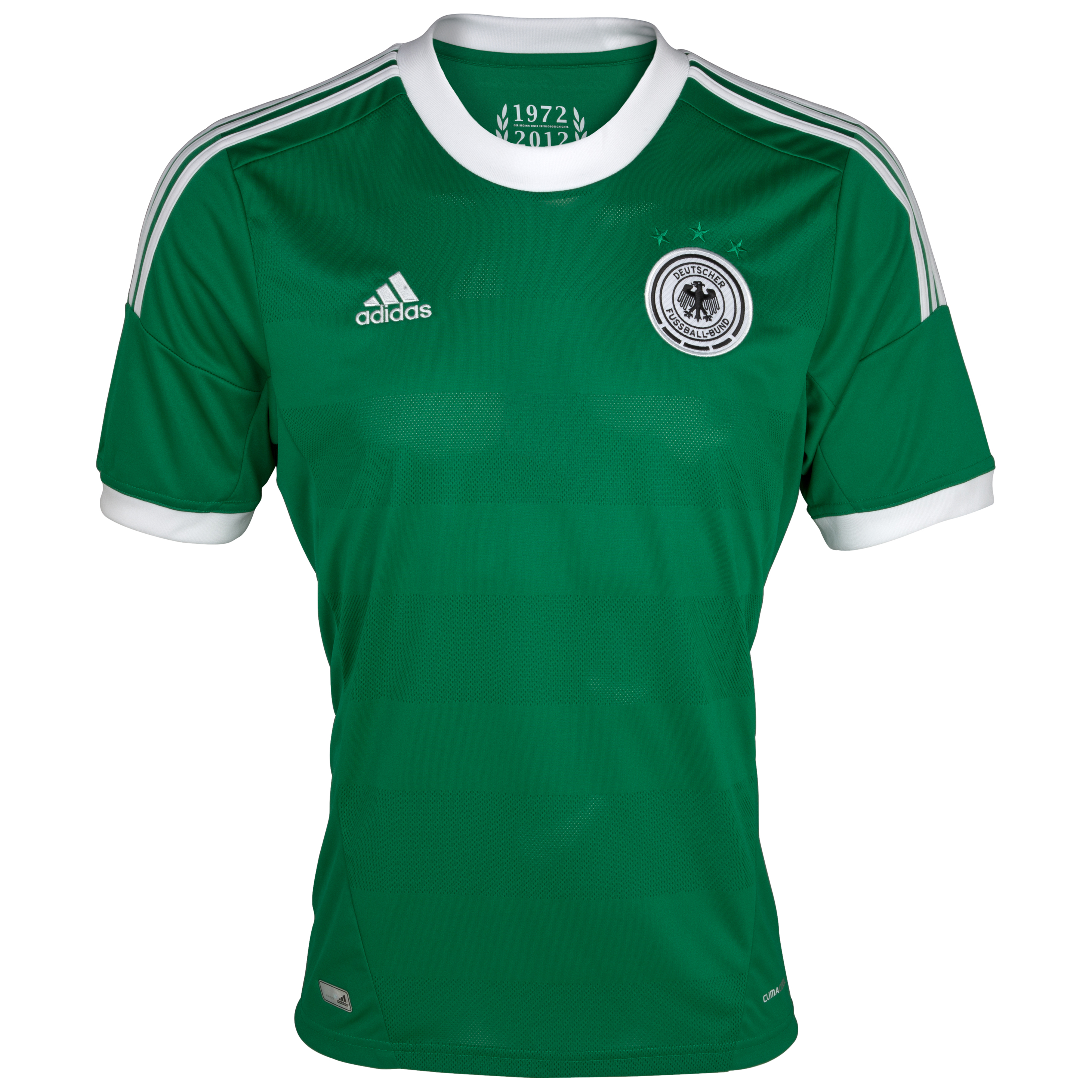 http://images.kitbag.com/kb-98932.jpg?width=400&height=400&quality=95?width=400&height=400&quality=95