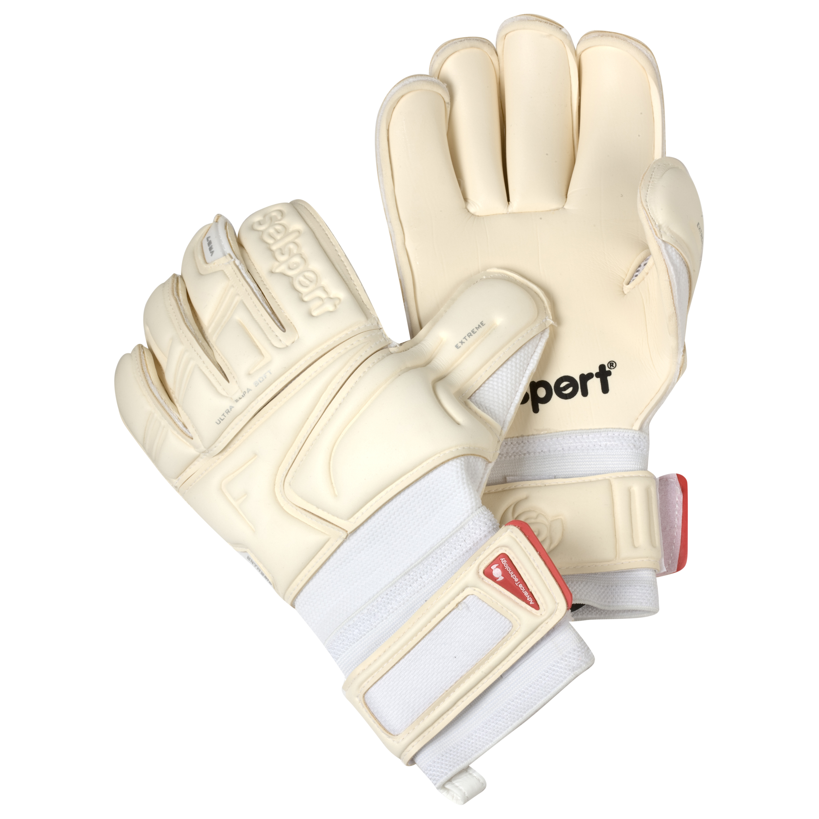 Selsport Extreme Pro Goalkeeper Gloves
