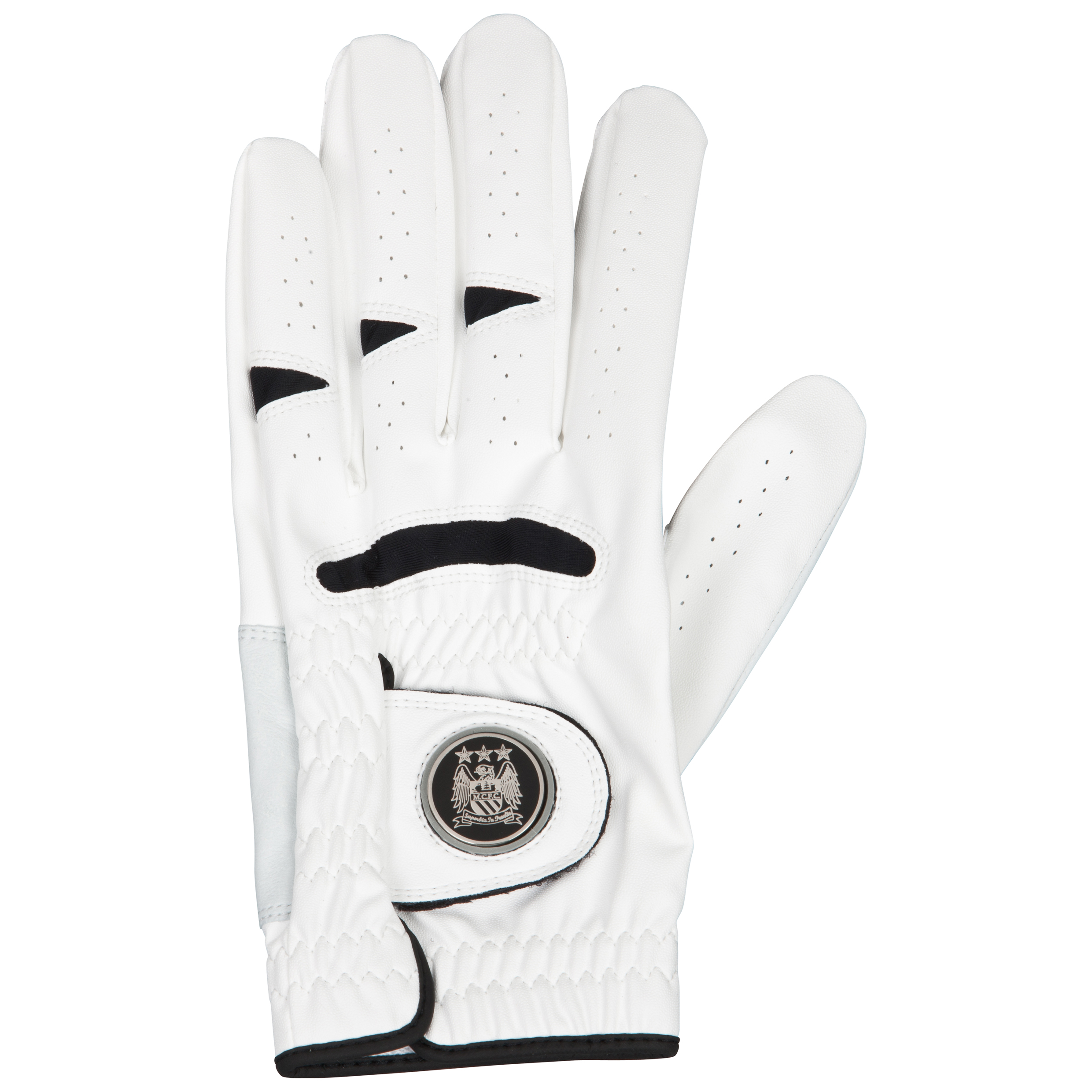Manchester City Executive Golf Glove