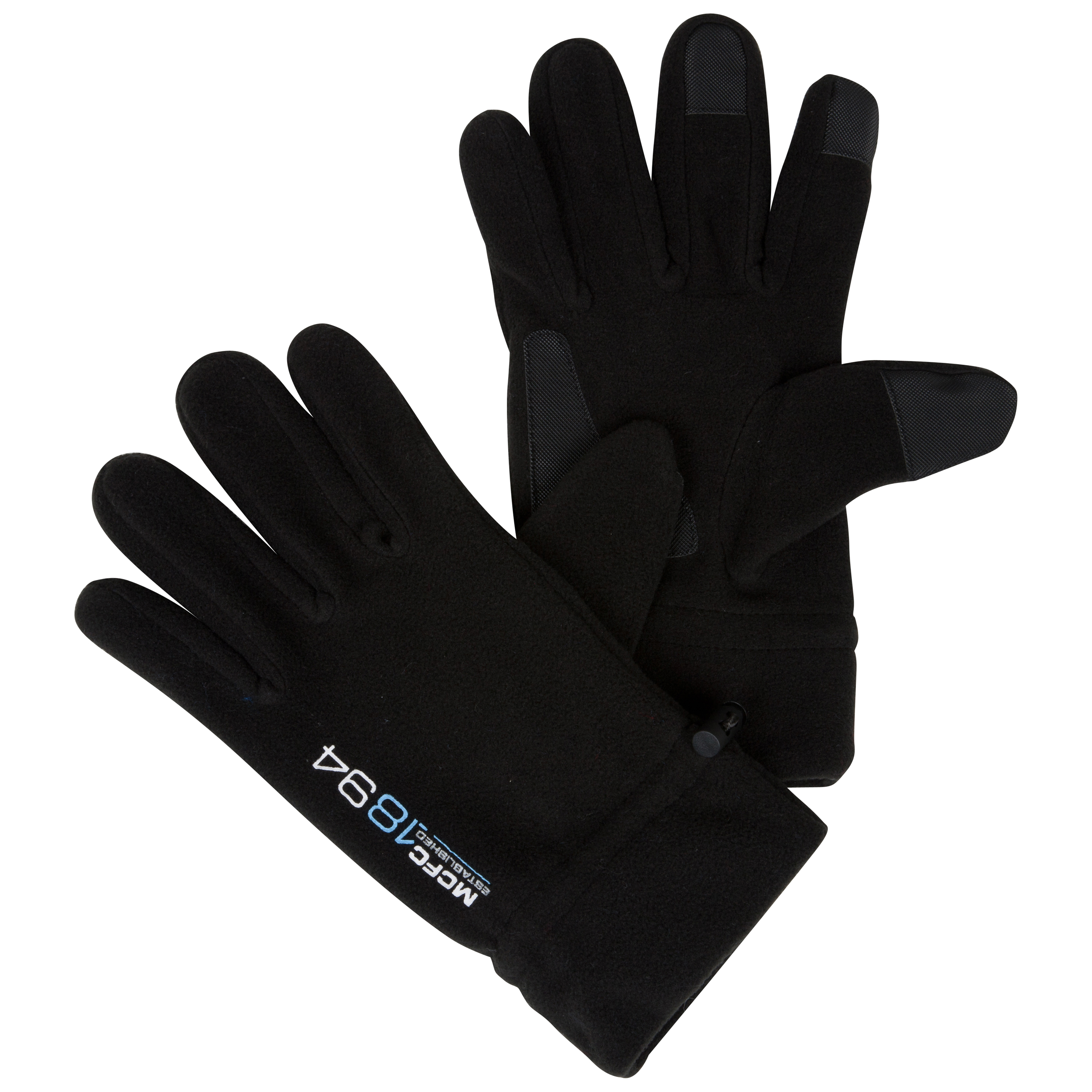 Mens, Womens and Kids gloves